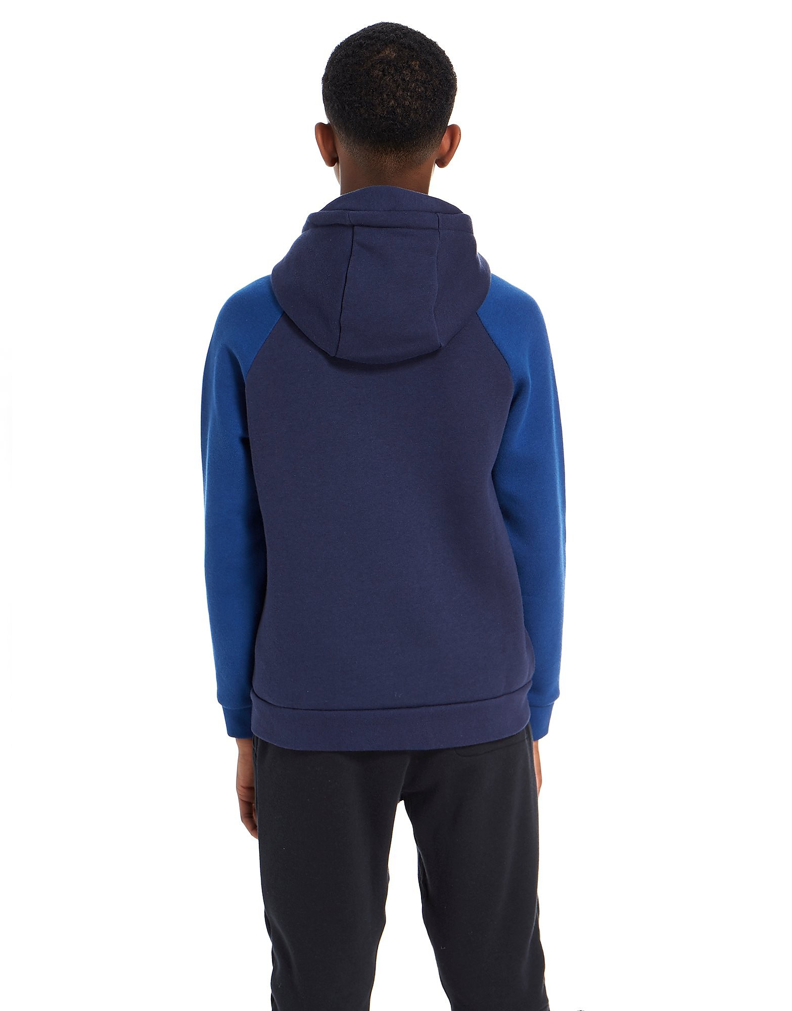Nike Sweat à capuche Air Overhead Junior