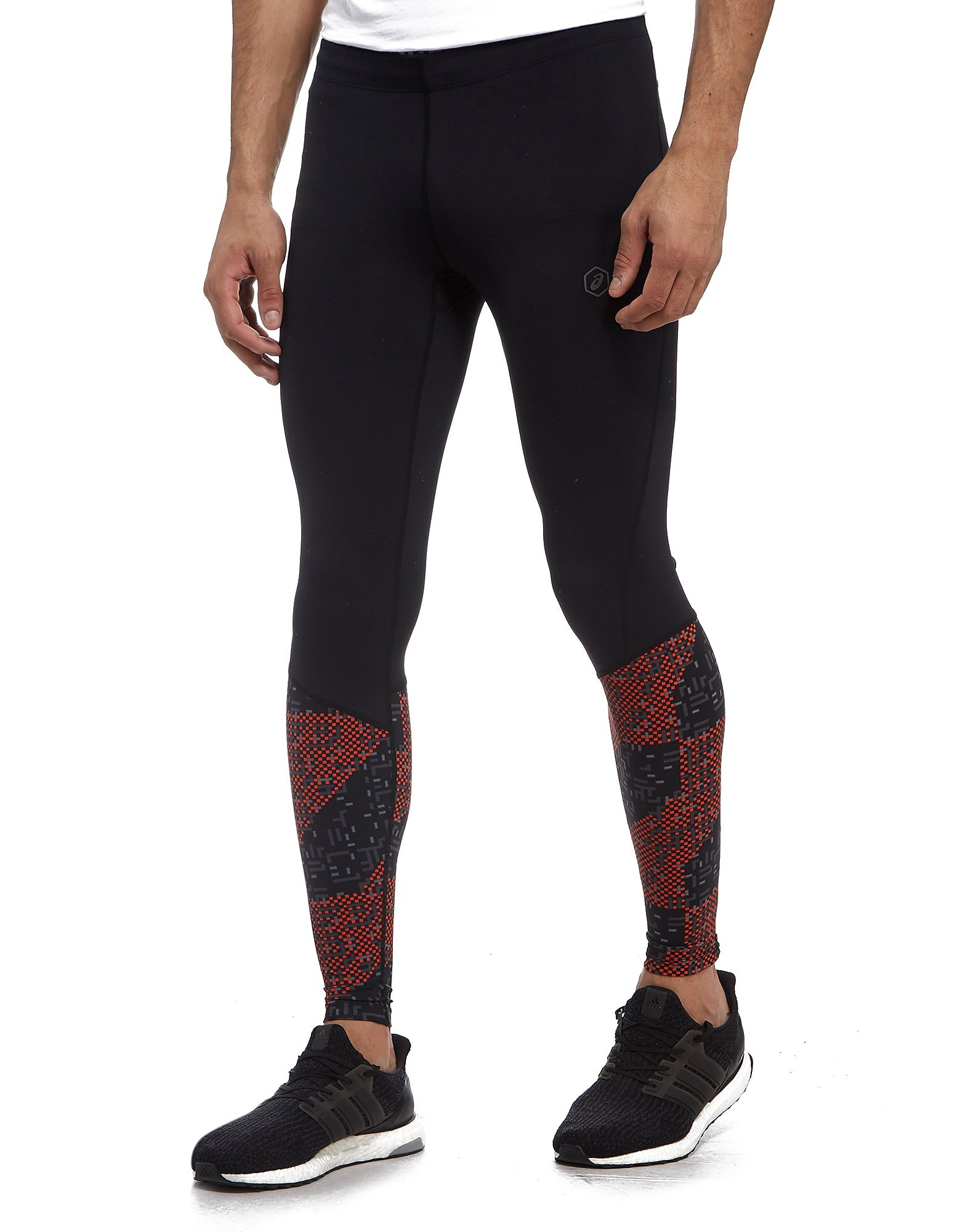 ASICS Race Tights Light