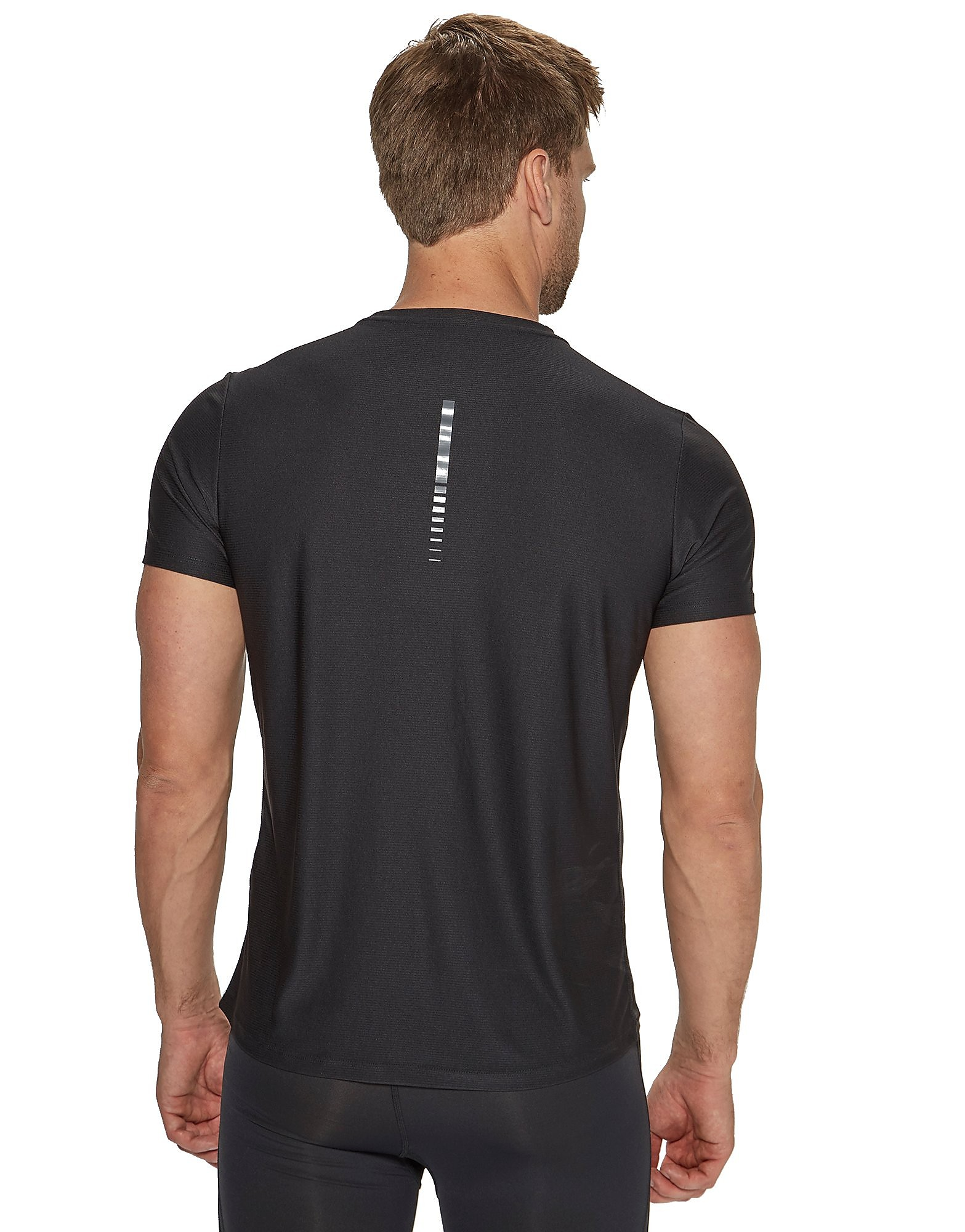 ASICS SS T-Shirt