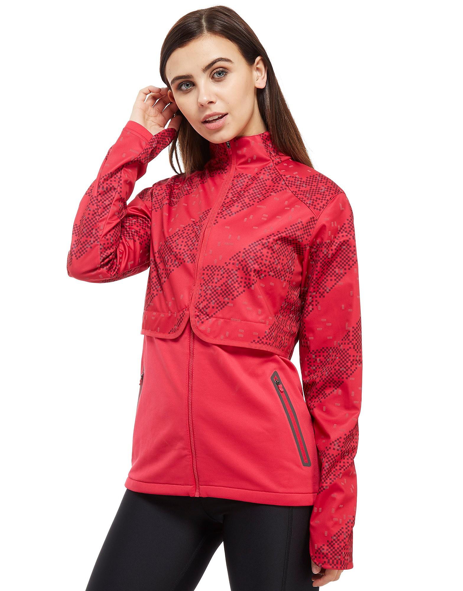ASICS Lite-Show Winter Running Jacket