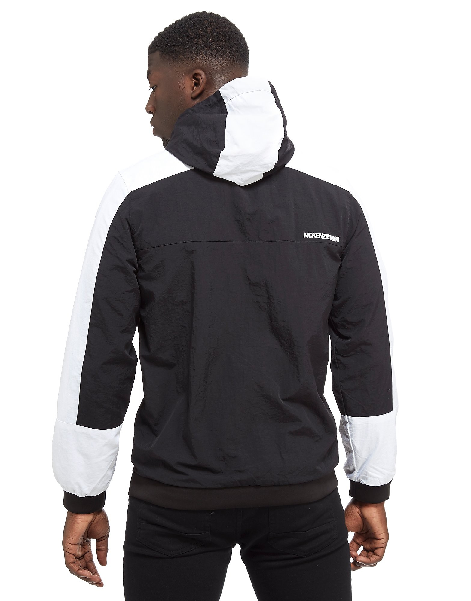 McKenzie Drakon Jacket