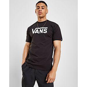 62c20675905 ... Vans Core Flying V T-Shirt