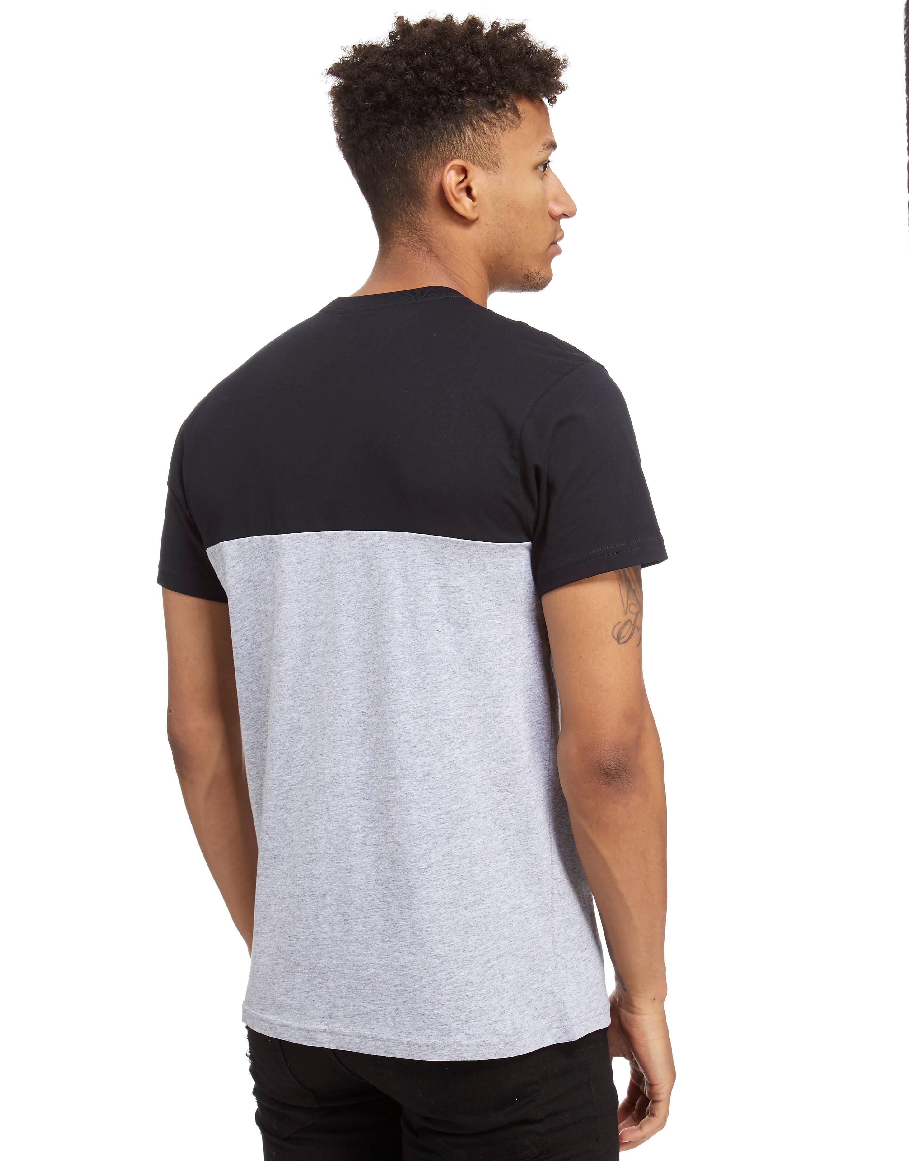 Vans C&S Colourblock T-shirt