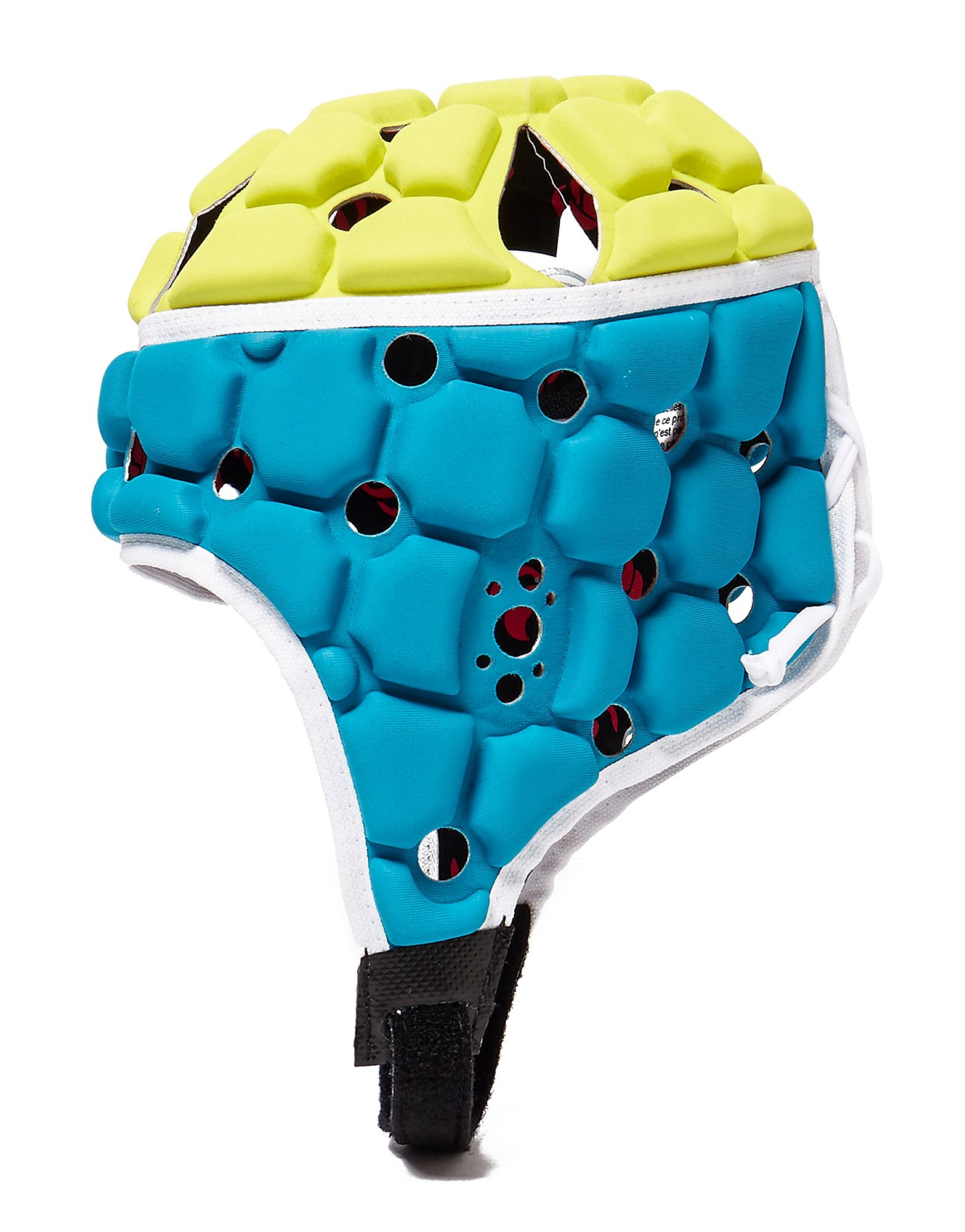 Canterbury Ventilator Rugby Headguard Junior