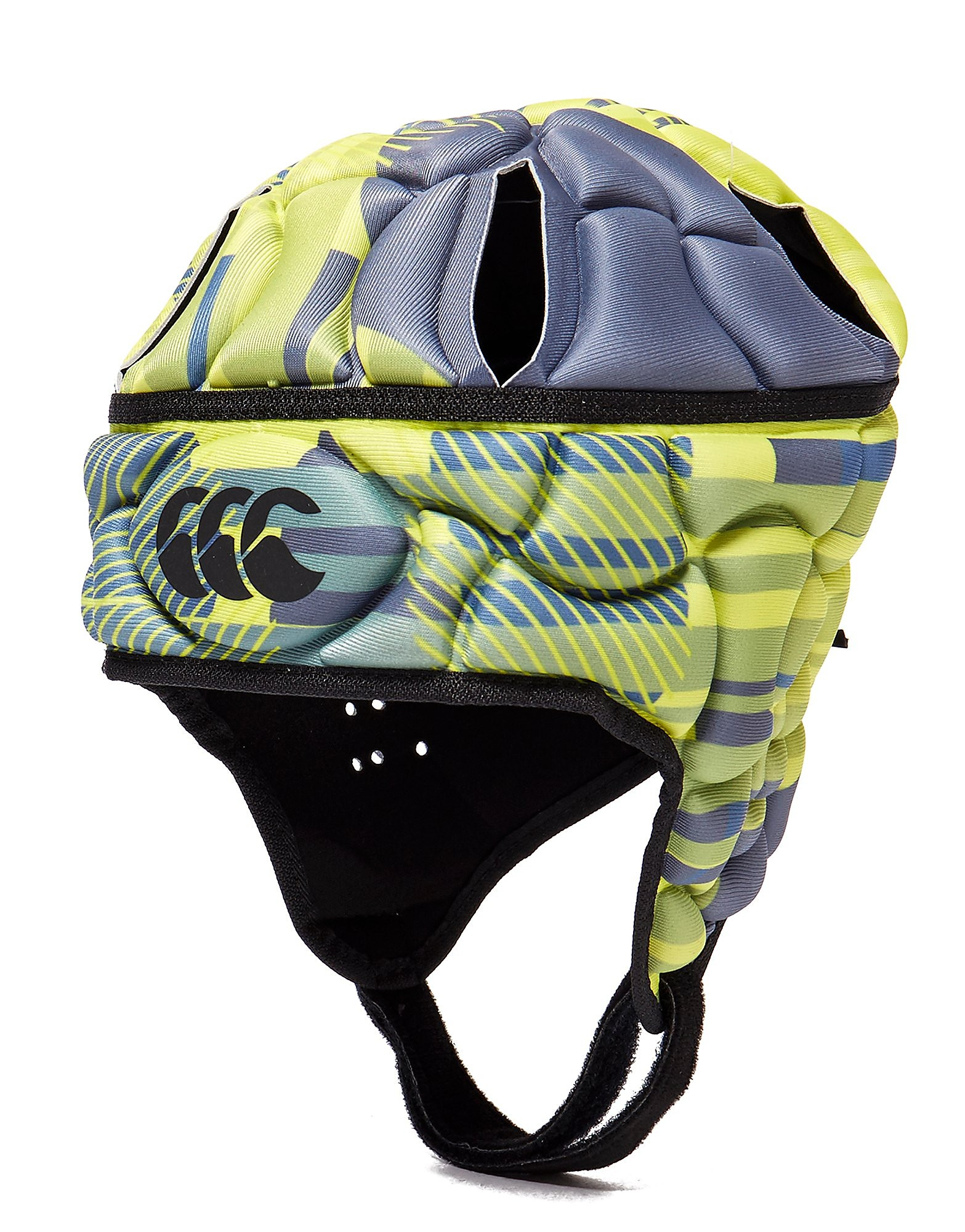 Canterbury Club Plus Rugby Headguard