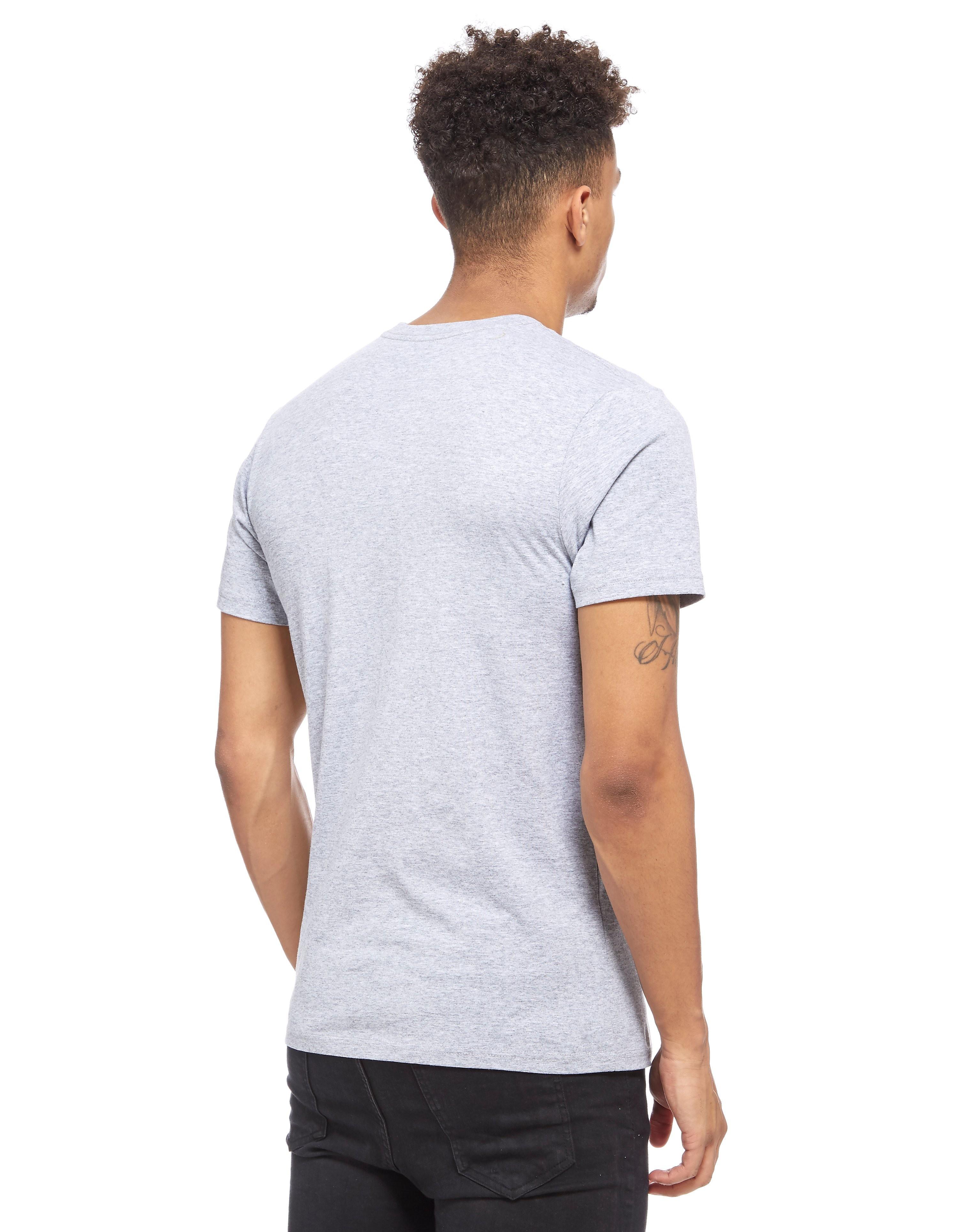 Vans California Native T-Shirt