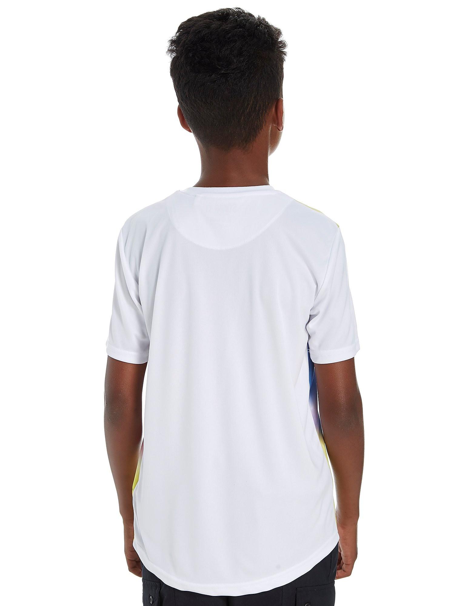 Sonneti Spray T-Shirt Junior