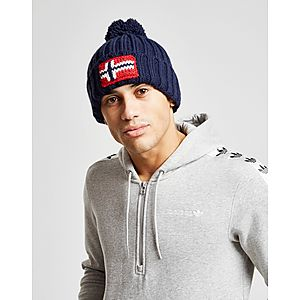 d3a41509e67 Men - Knitted Hats & Beanies | JD Sports