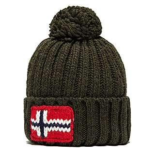 b12d5249fa97de cheap jordan bobble hats 5e 260b2 44981