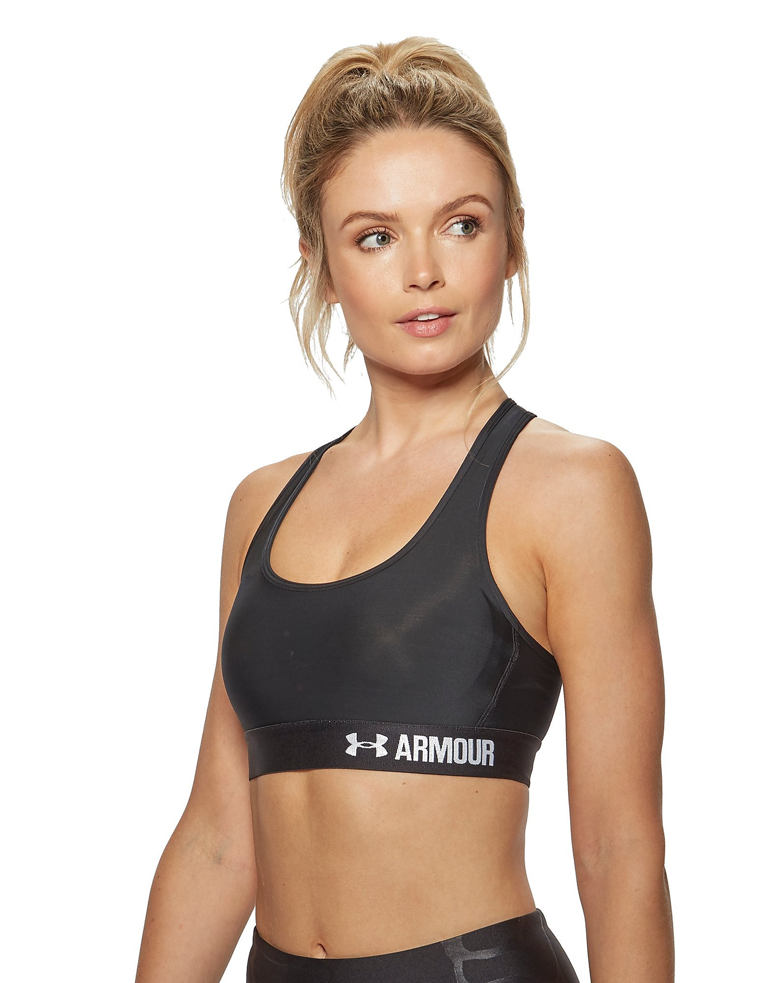 Under Armour Armour Crossback