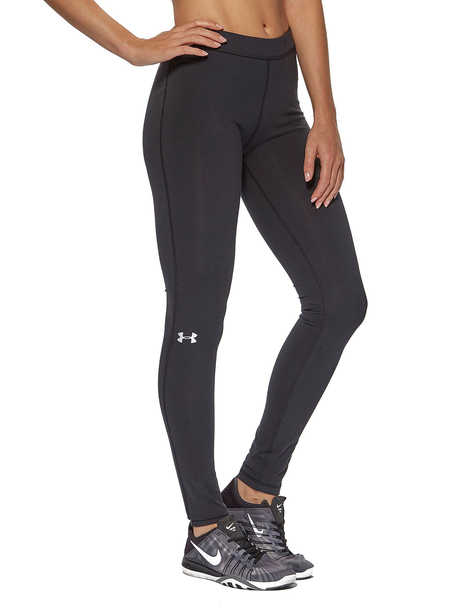 Under Armour Favourite Leggings