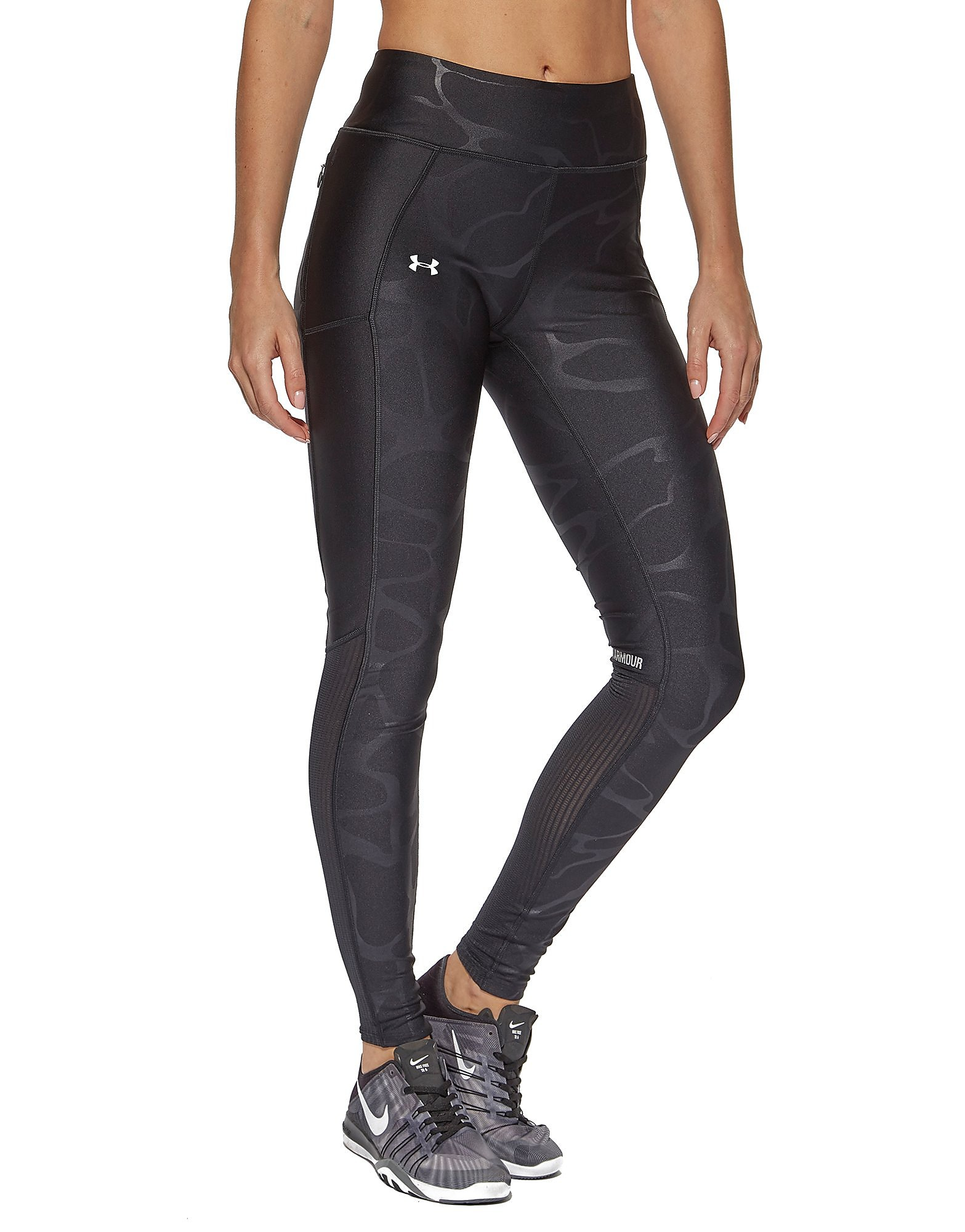 Under Armour Fly-By Women's