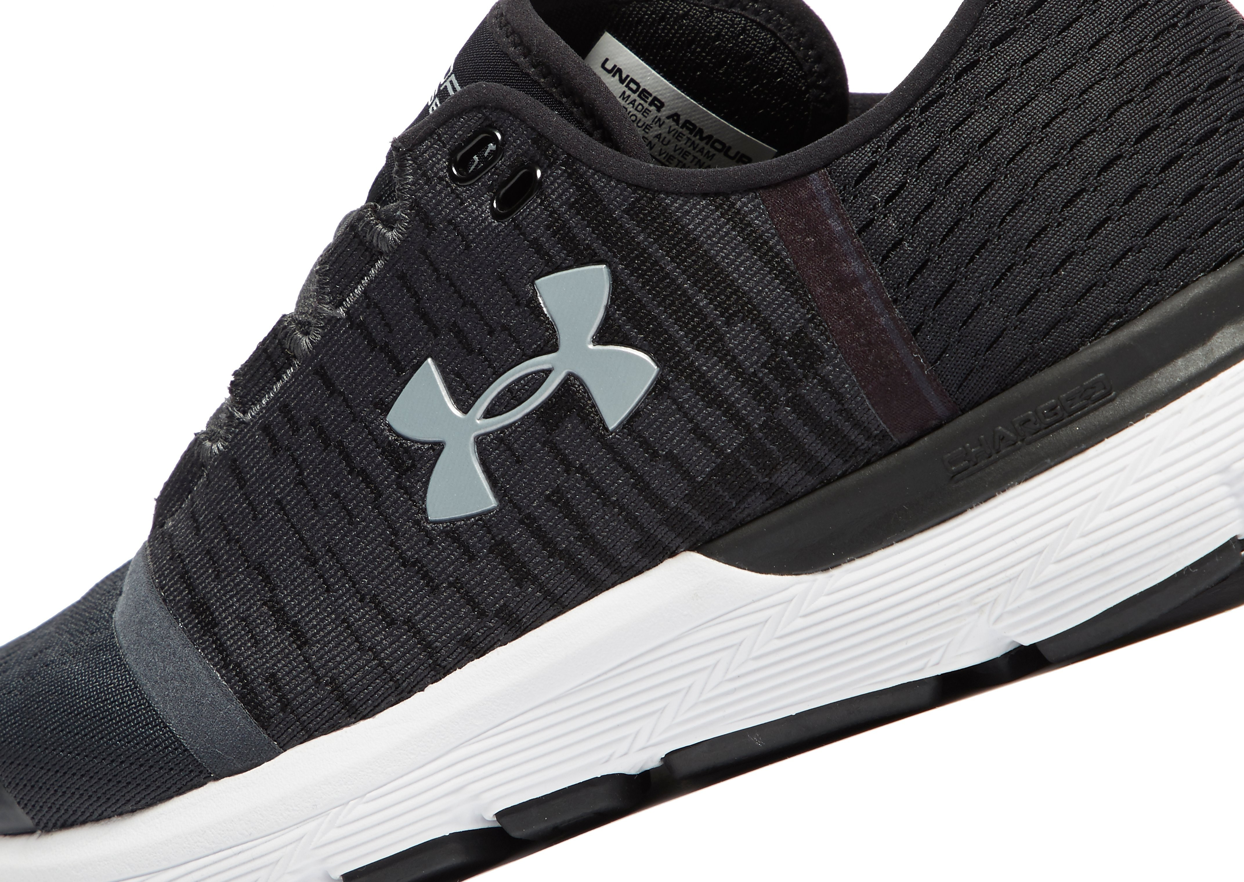 Under Armour SpeedForm Gemini 3 Women's