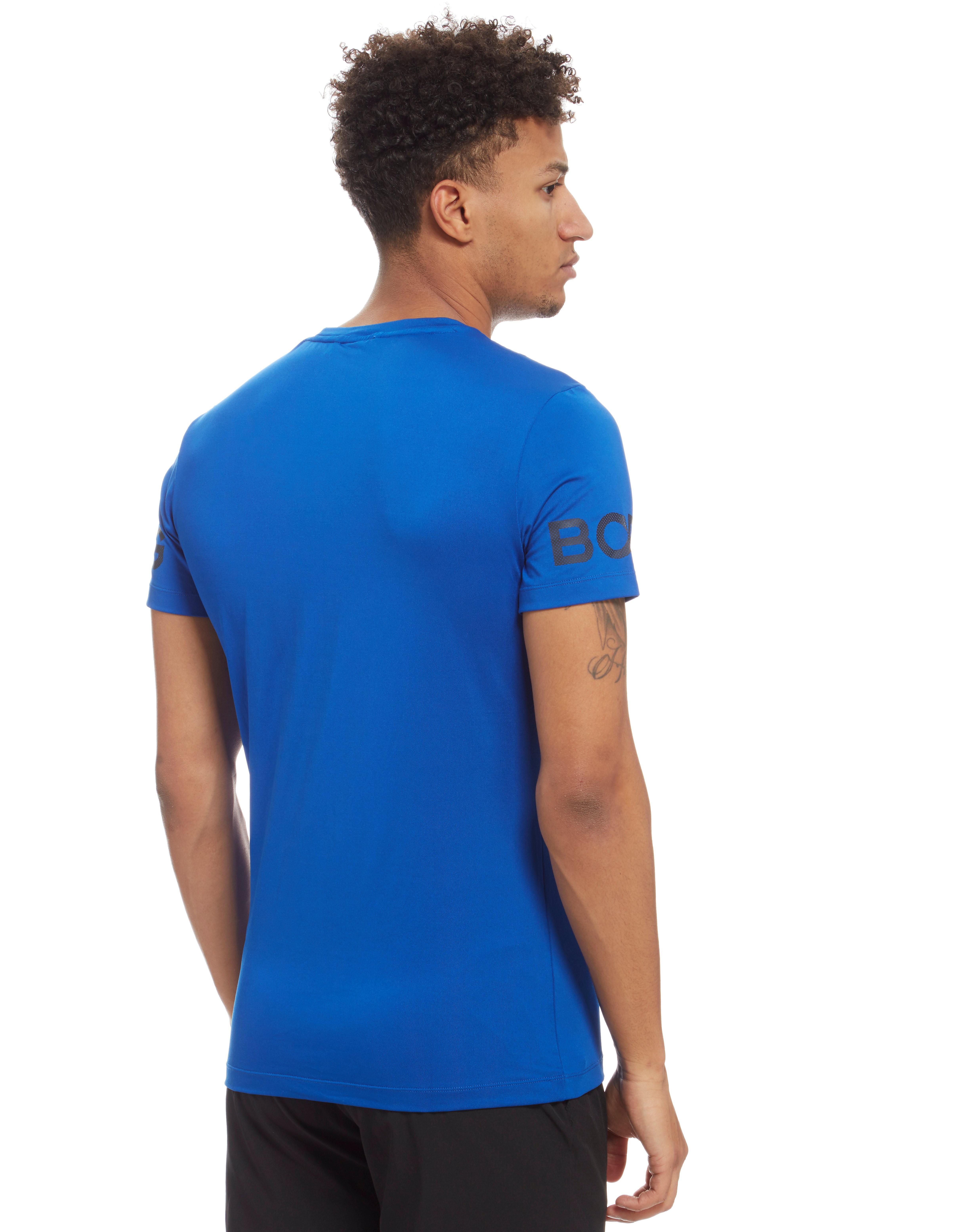 Bjorn Borg Palmer T-Shirt