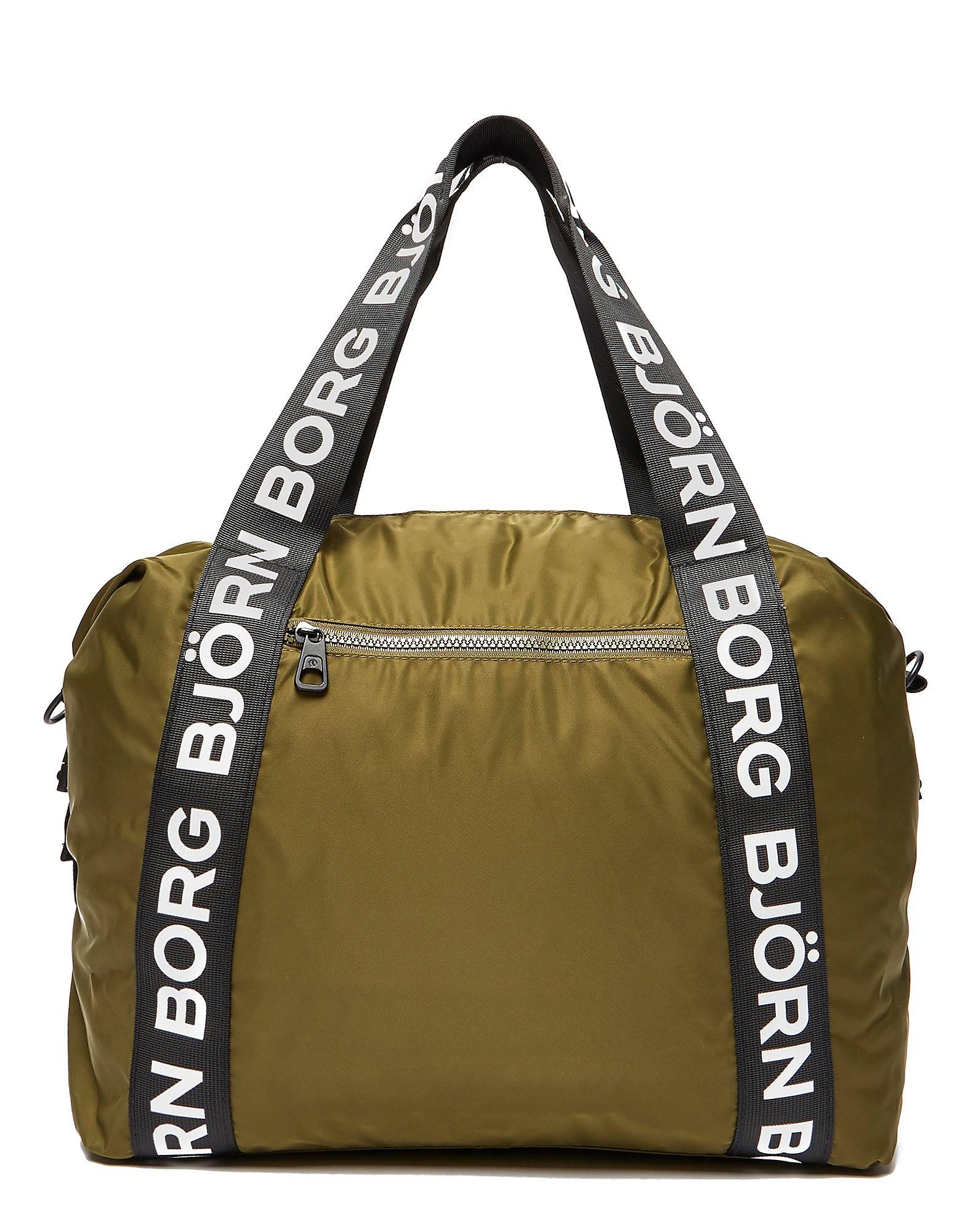Bjorn Borg Roxy Sports Bag