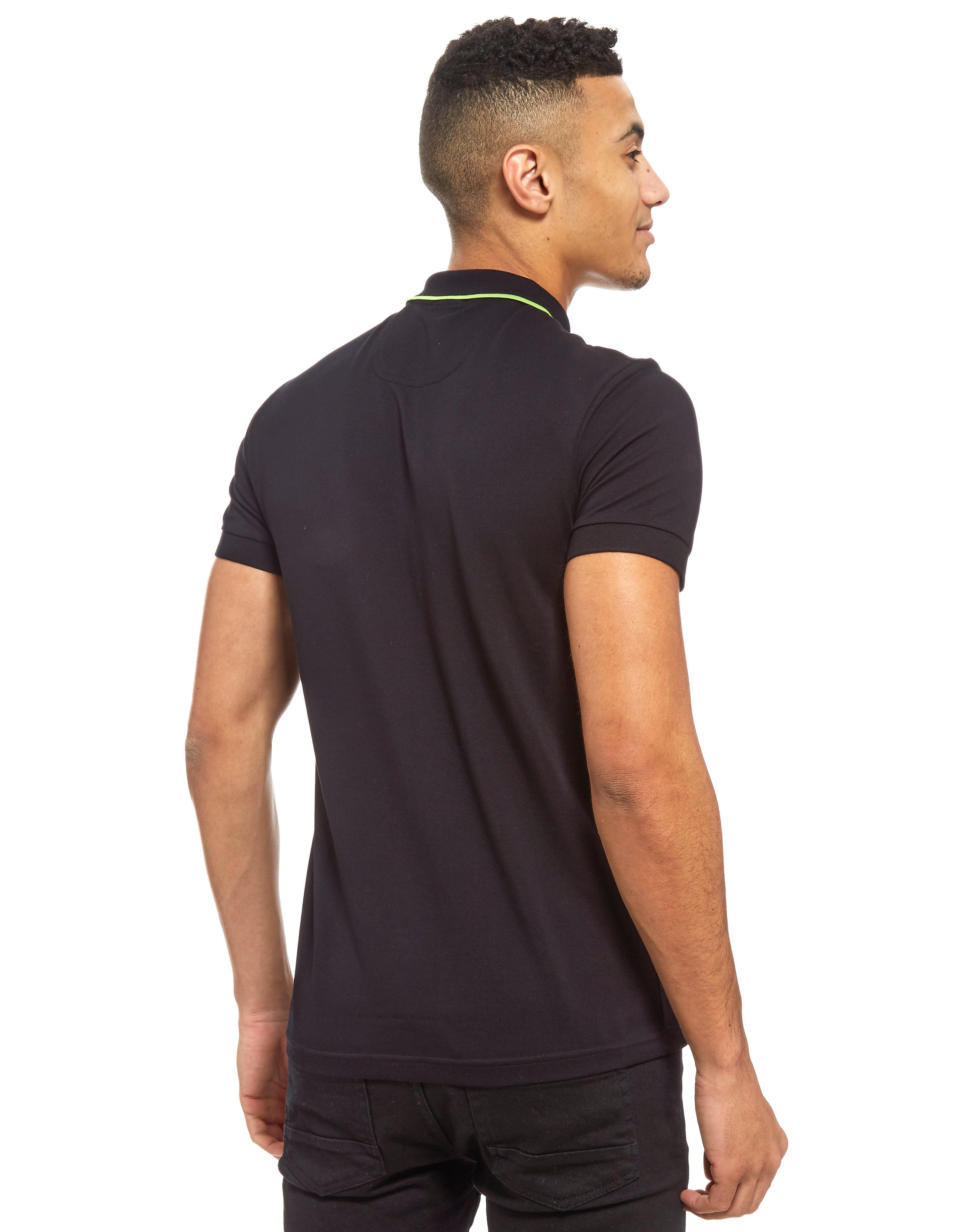 BOSS Green Paulie Polo T-Shirt