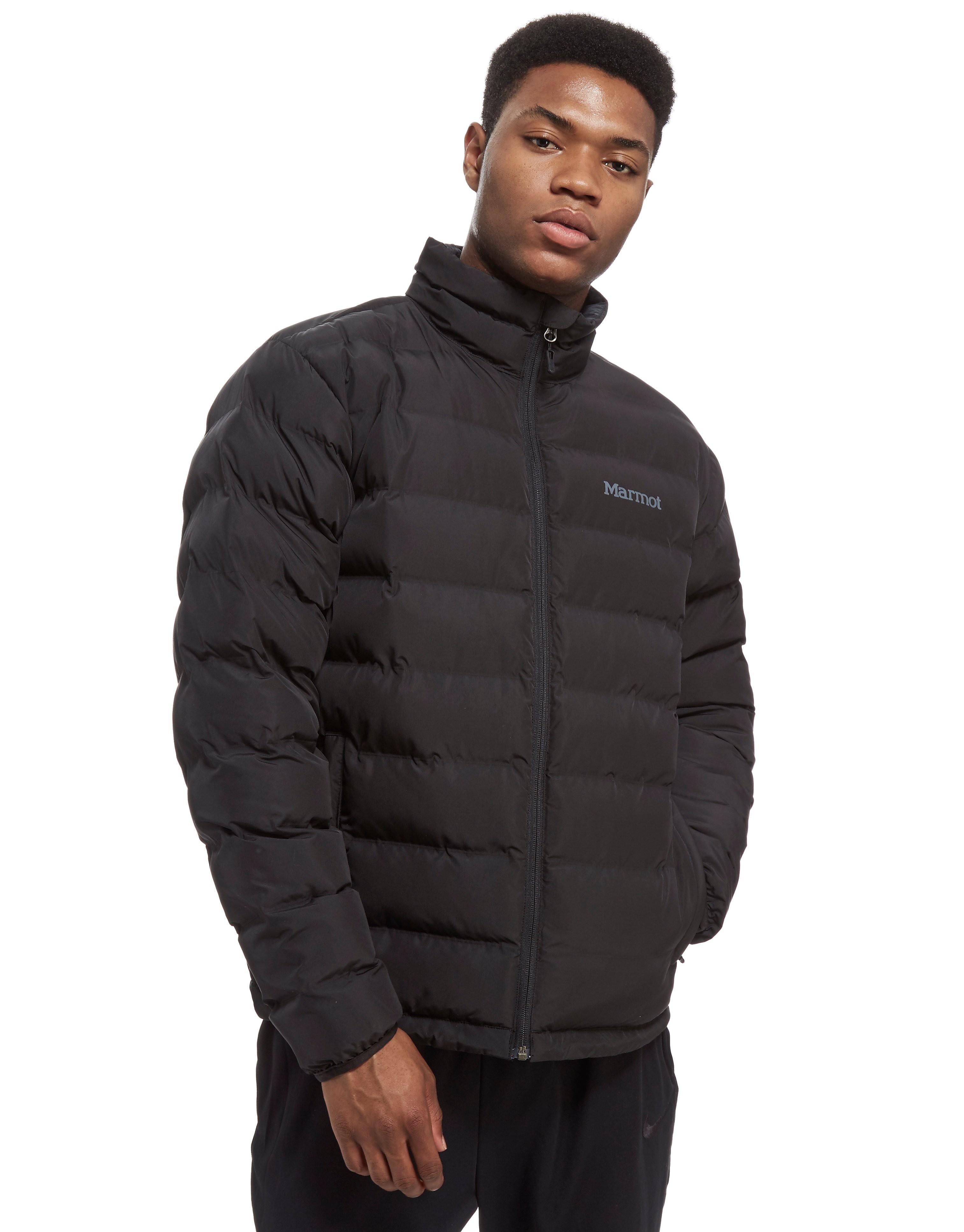 Marmot Alassian Featherless Men's Insulated Jacket