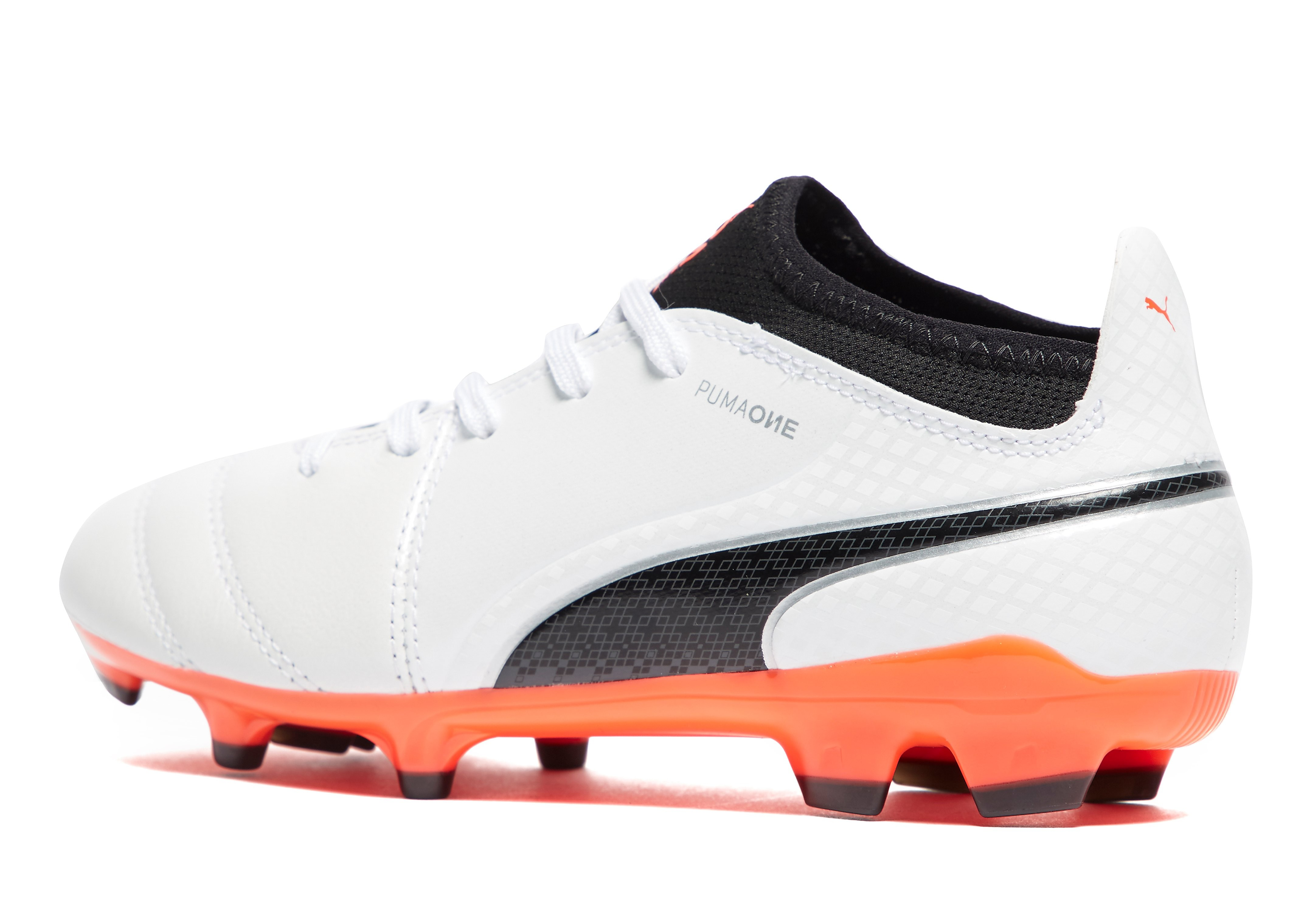 PUMA One 17.3 Junior