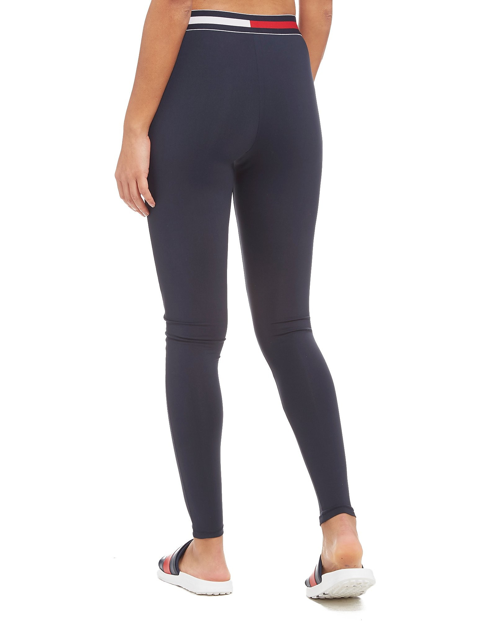 Tommy Hilfiger Tape Leggings