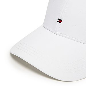 ccd85632184bd Tommy Hilfiger Classic Flag Cap Tommy Hilfiger Classic Flag Cap