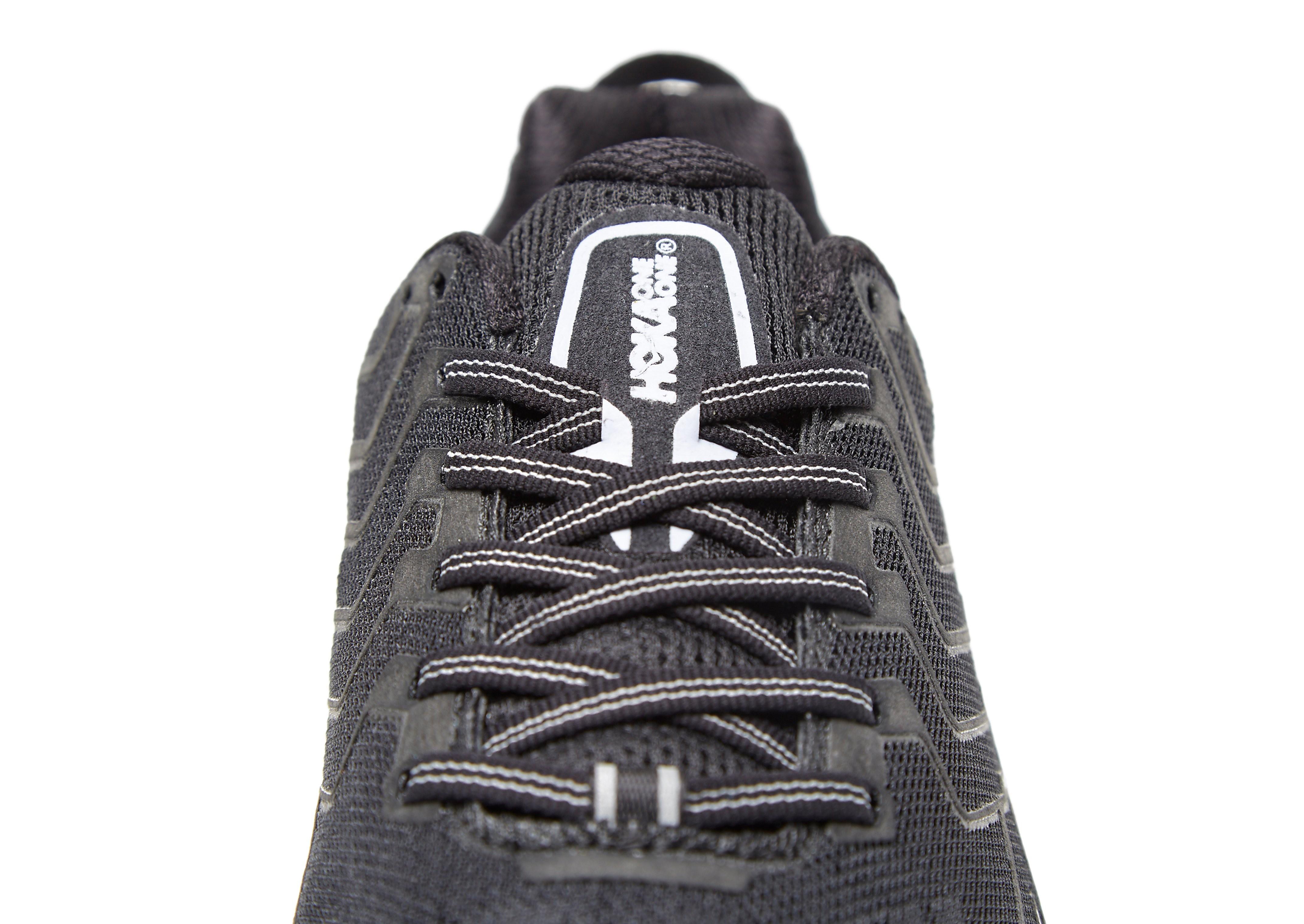 Hoka One One Clifton 4 Running Shoes Women's