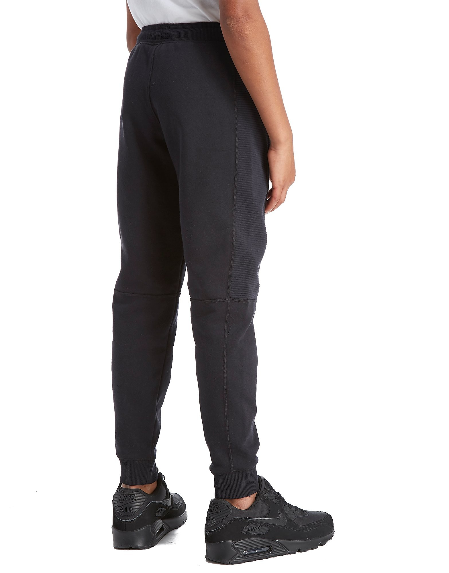 Under Armour Threadborne Ridge Tracksuit Pants Junior