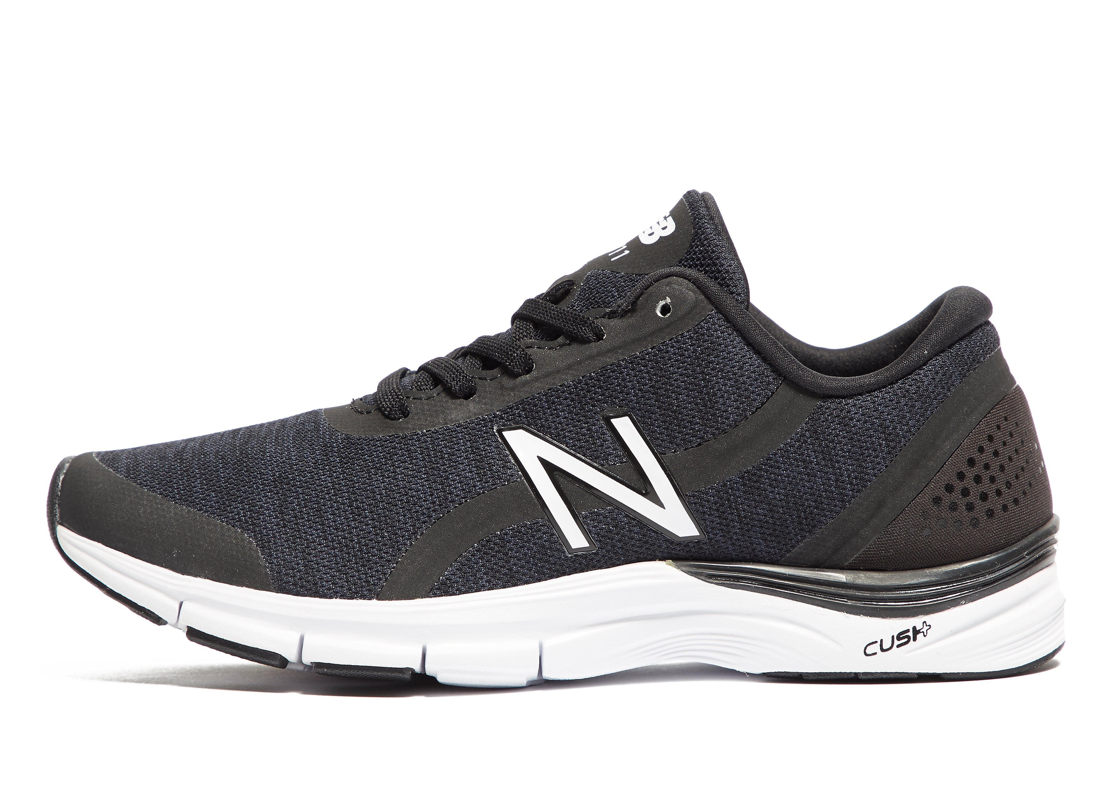 New Balance W711 V3 Training Shoes Women's