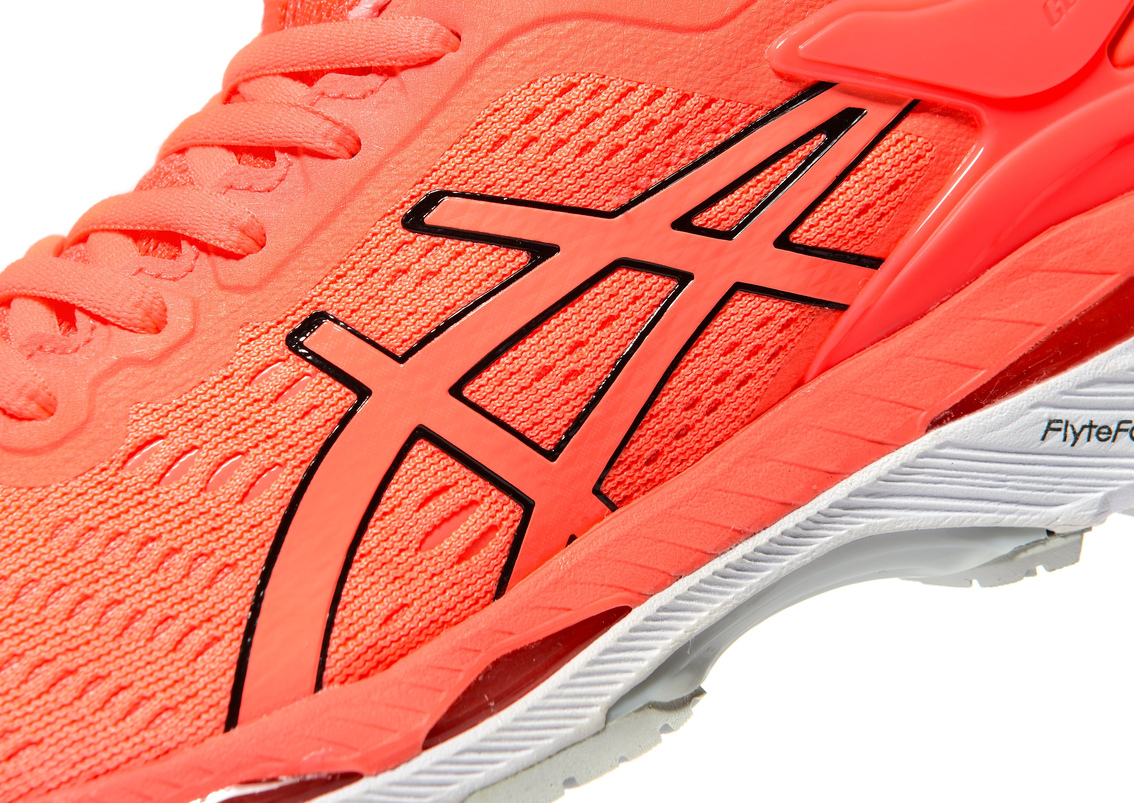 ASICS GEL-Kayano 24 Women's