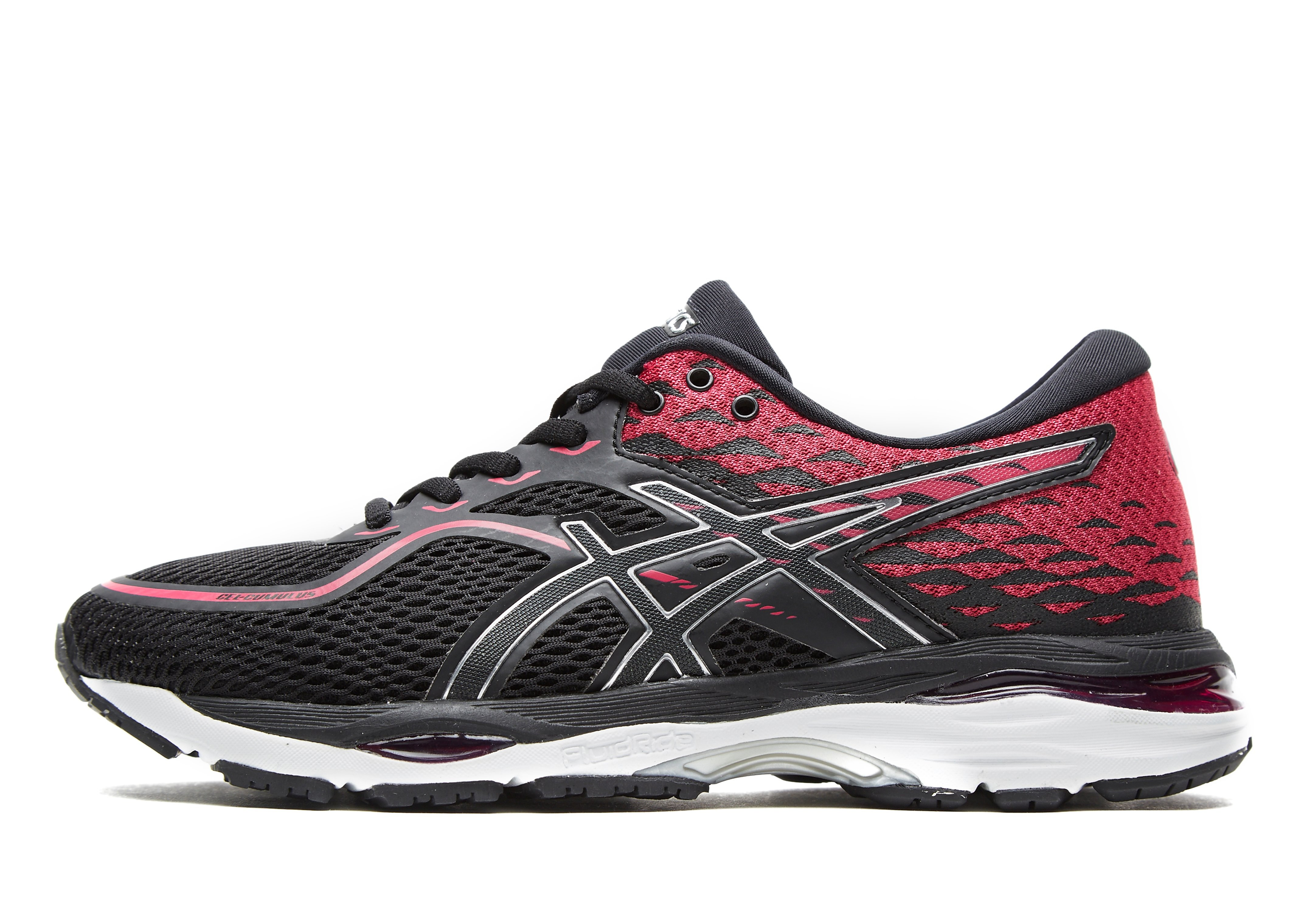 ASICS Gel-Cumulus 19 Women's