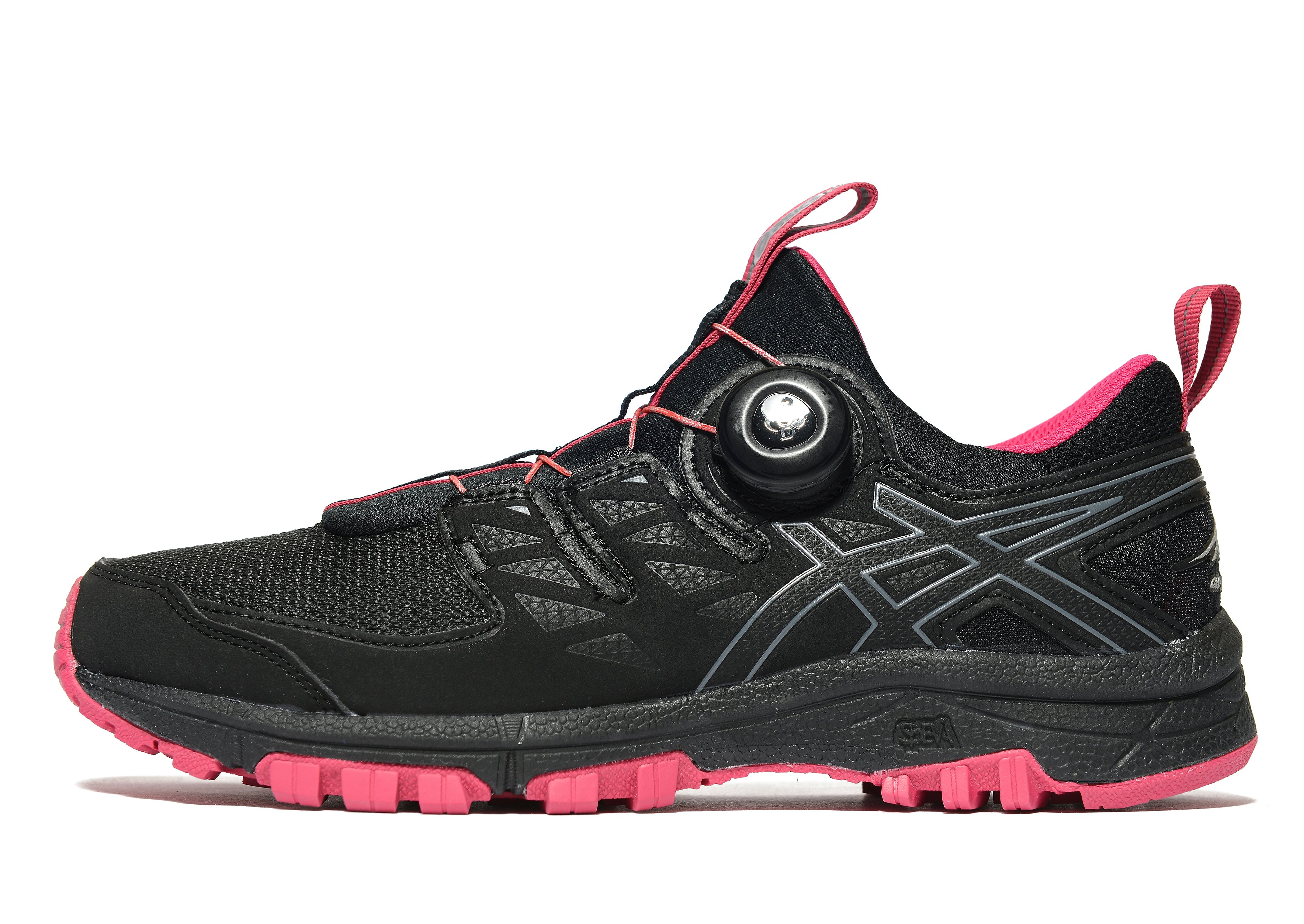 ASICS GEL-FujiRado Trail Running Women's