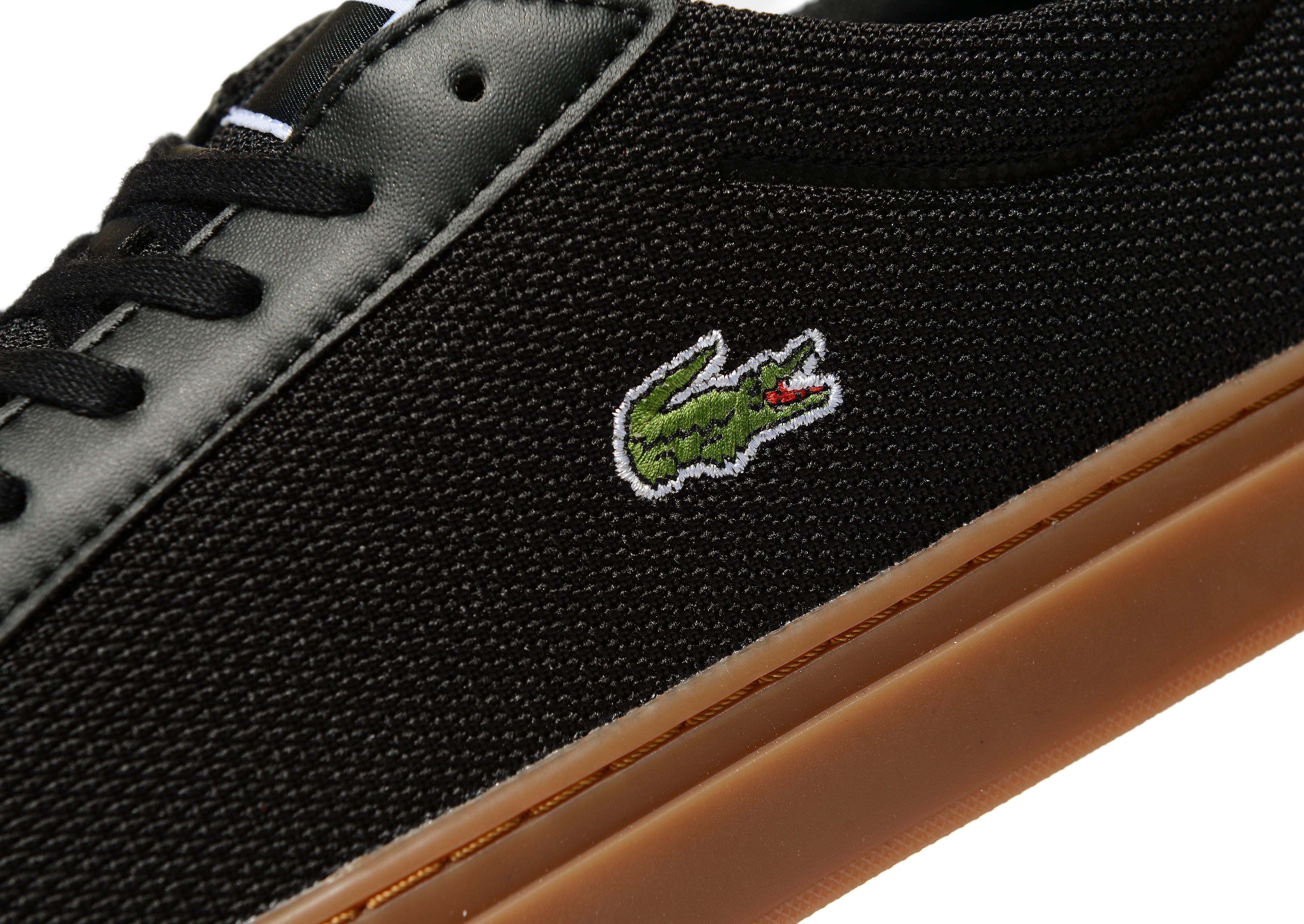 Lacoste Alligator