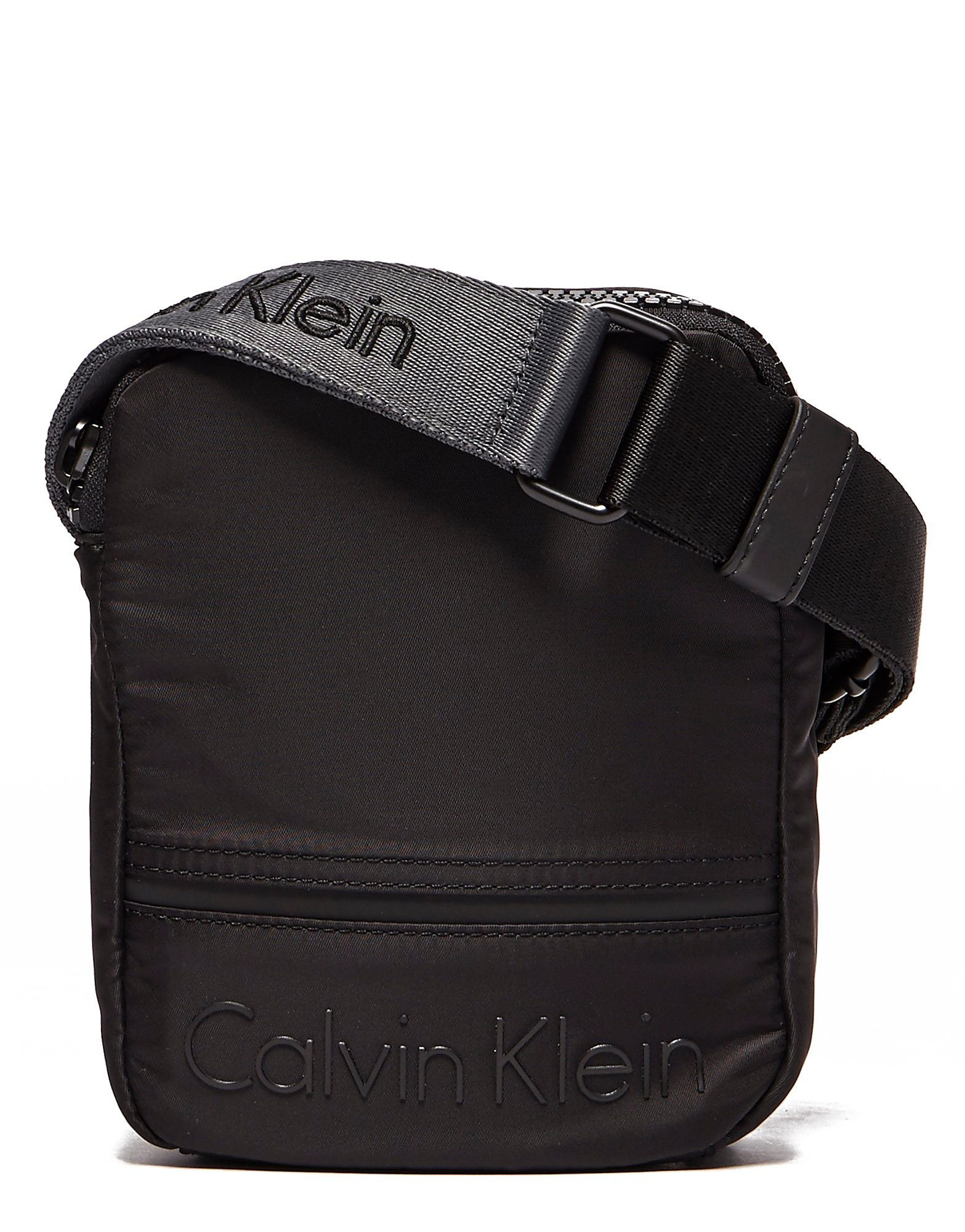 Calvin Klein Matthew Mini Flight Bag