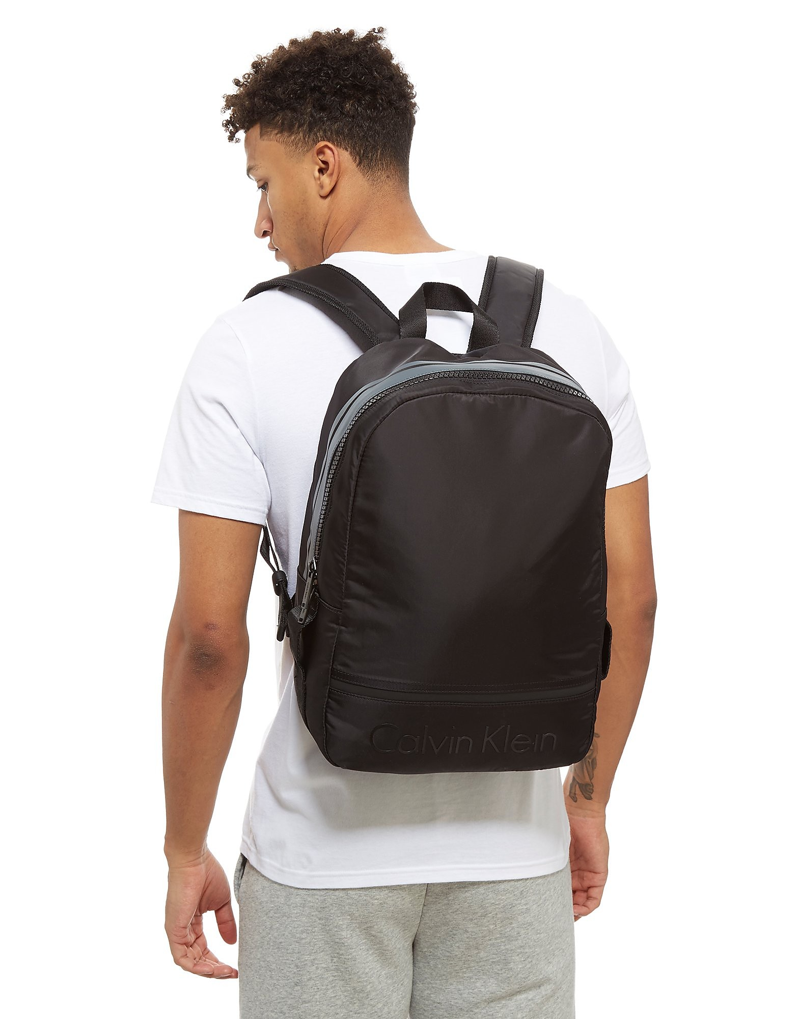 Calvin Klein Matthew Backpack