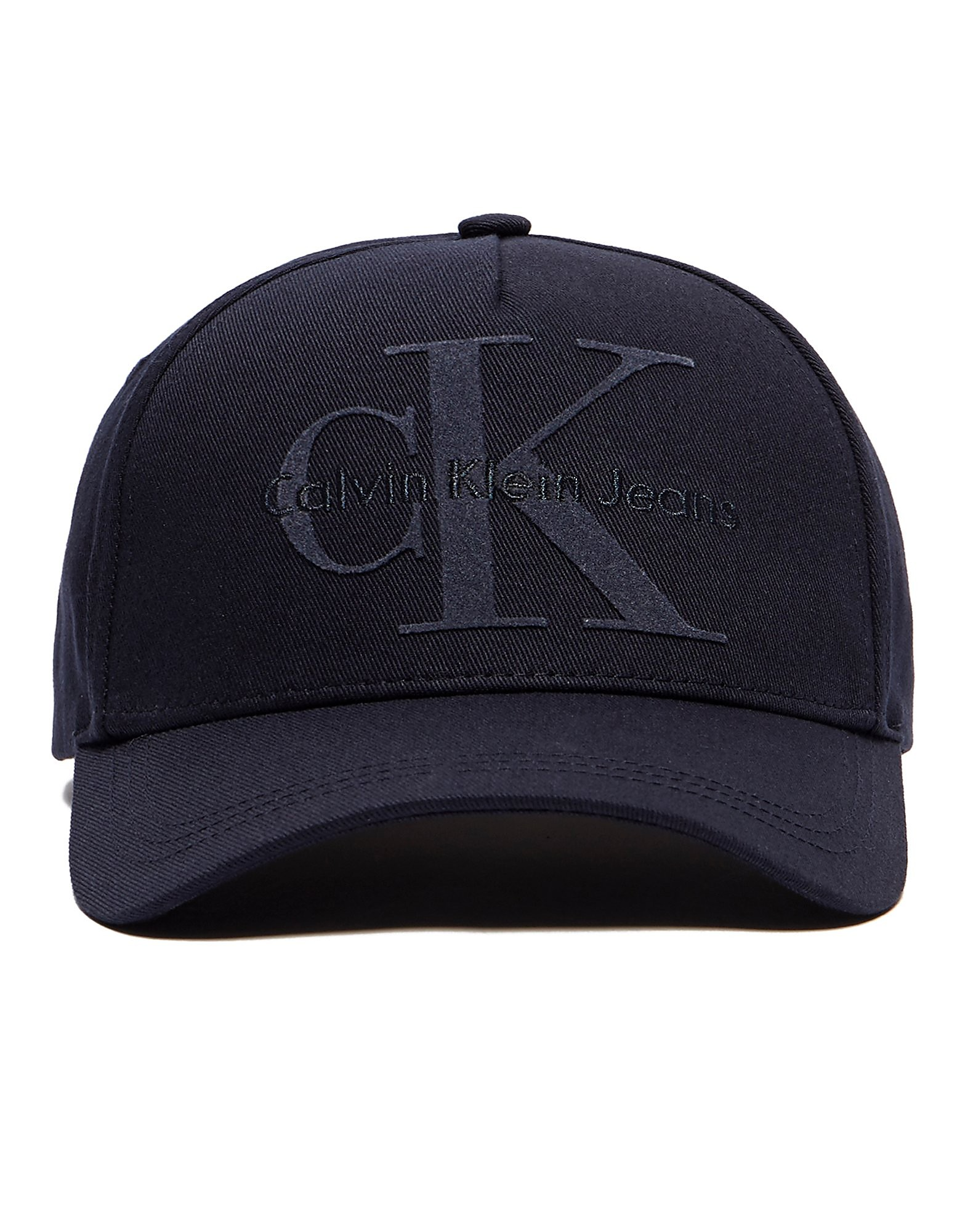 Calvin Klein Casquette Jeans Reissue Cap