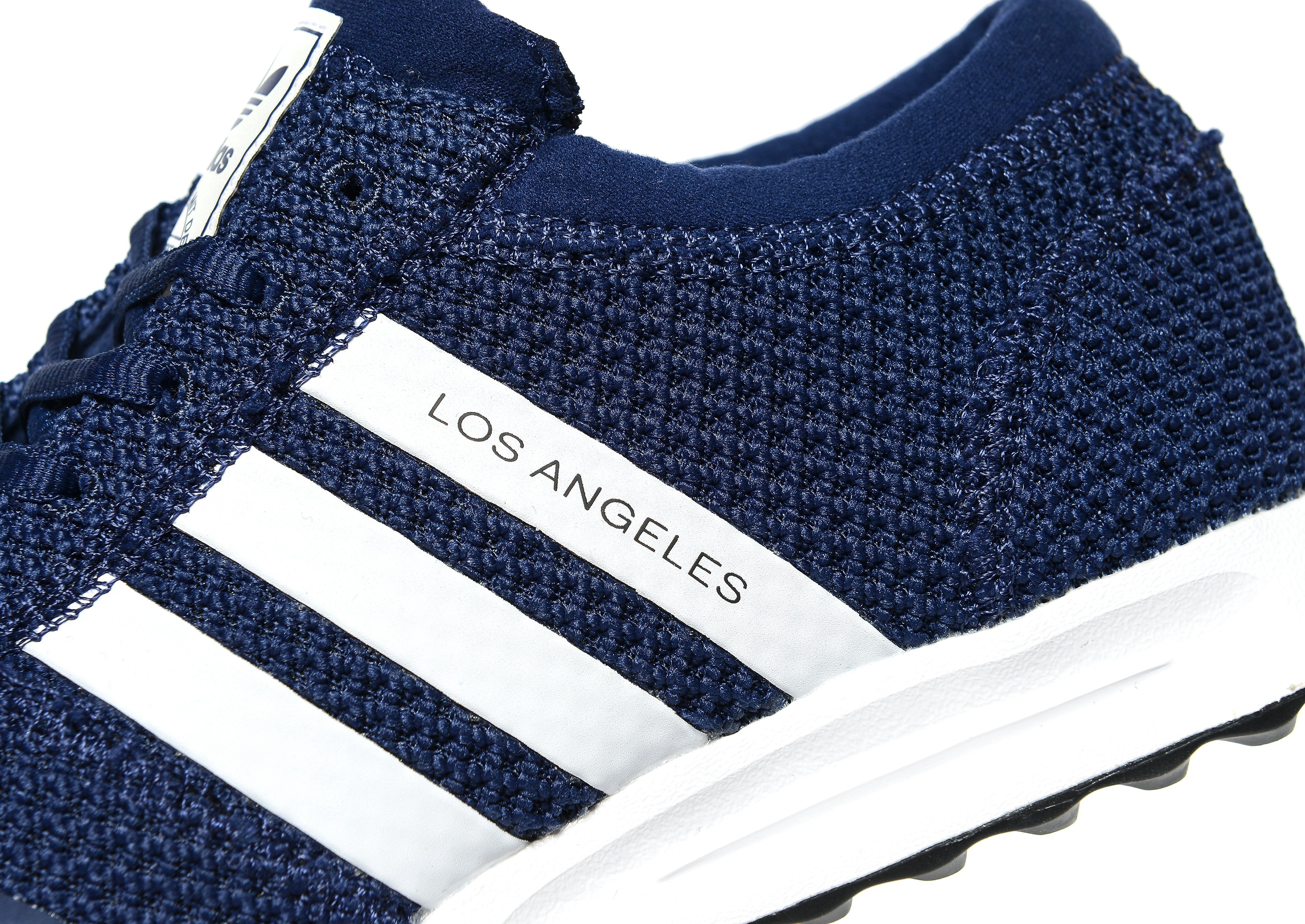 adidas Originals Los Angeles Junior