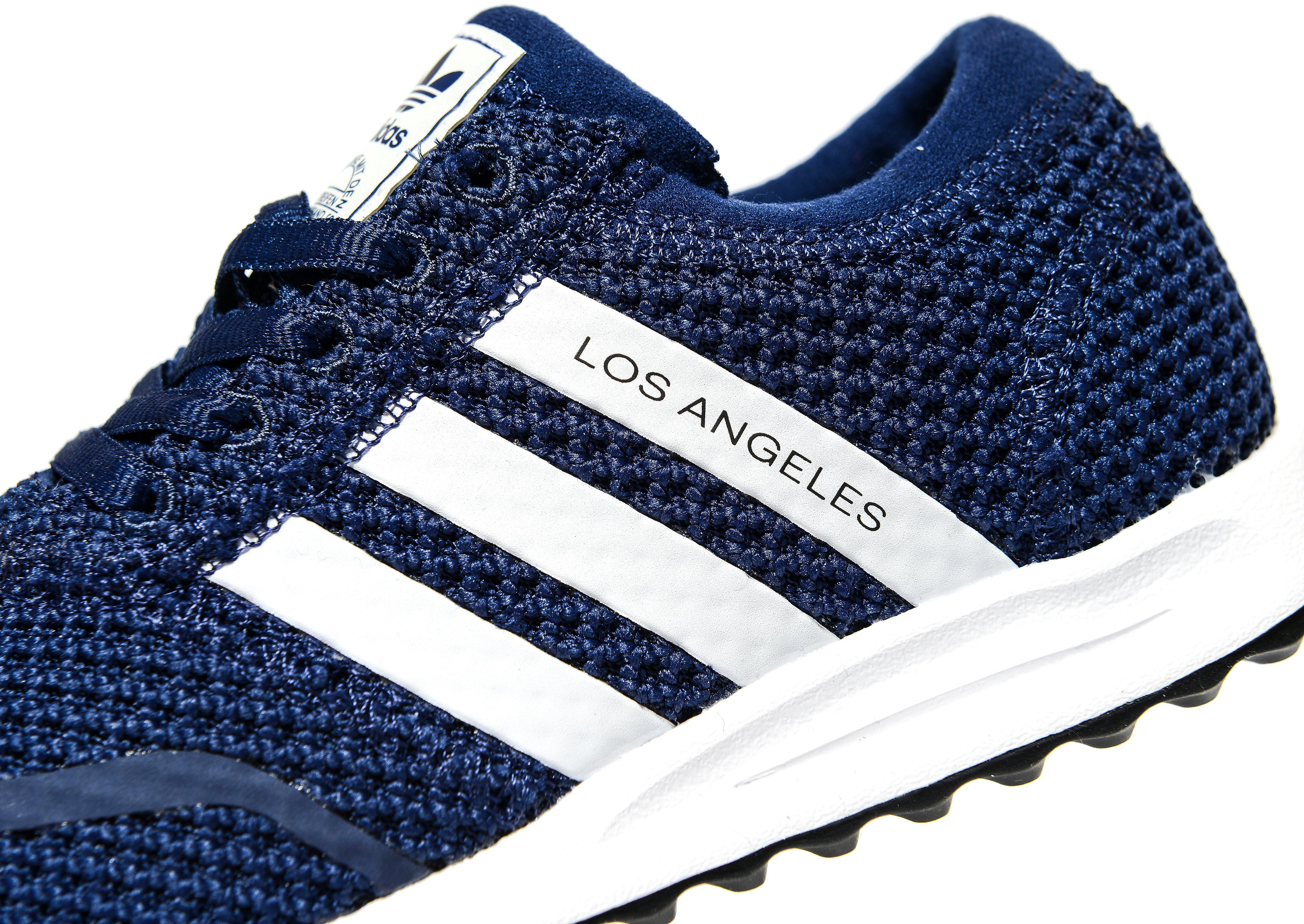 adidas Originals Los Angeles Kinderen