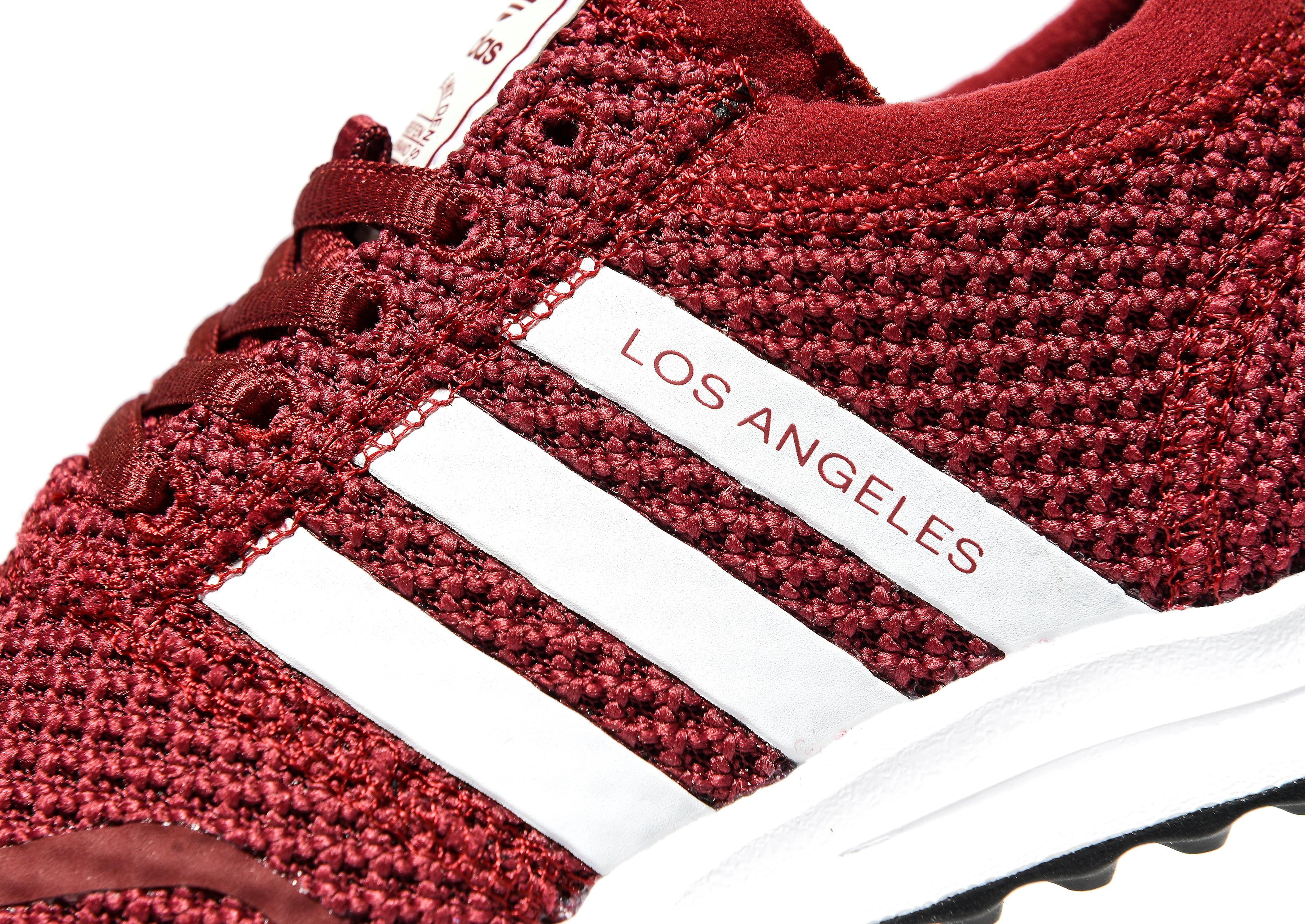 adidas Originals Los Angeles Children