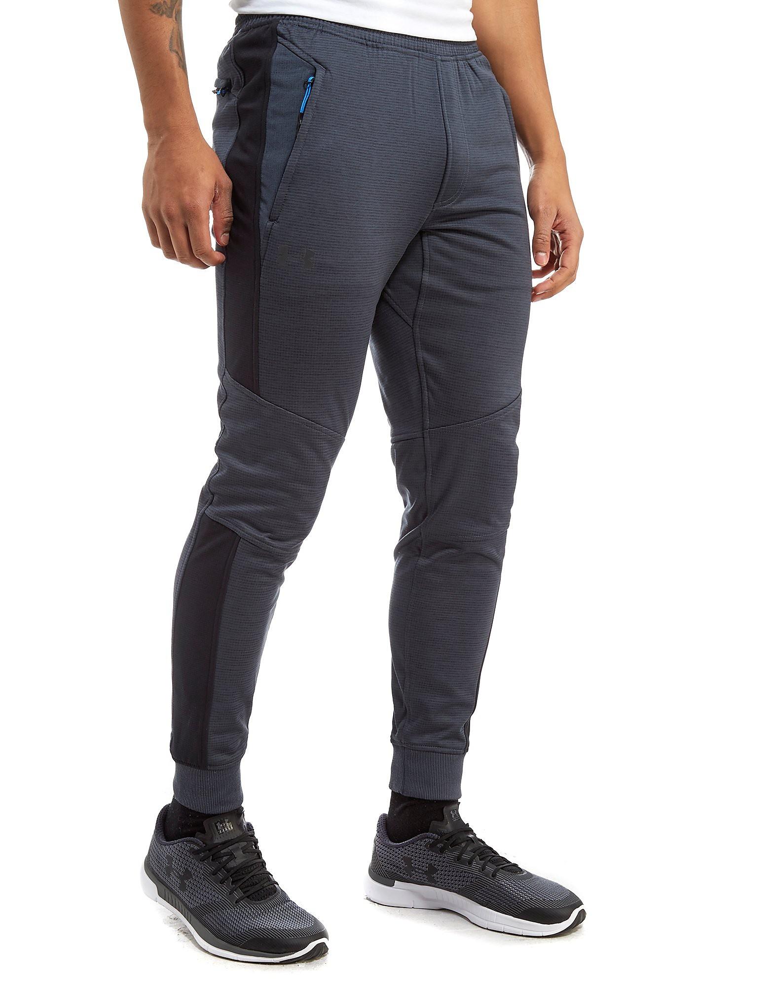 Under Armour Reactor Fleece Tapered Pants
