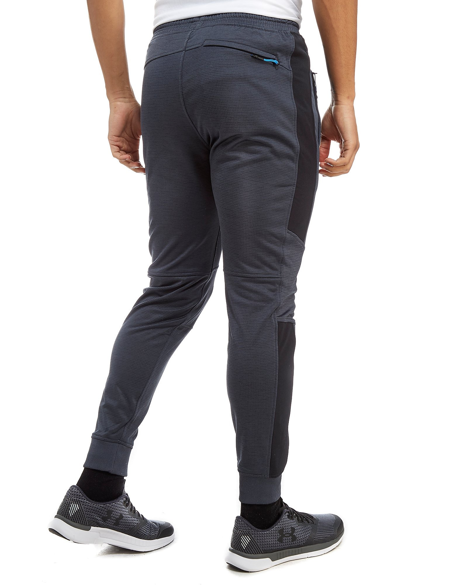 Under Armour Reactor Fleece Tapered Pants