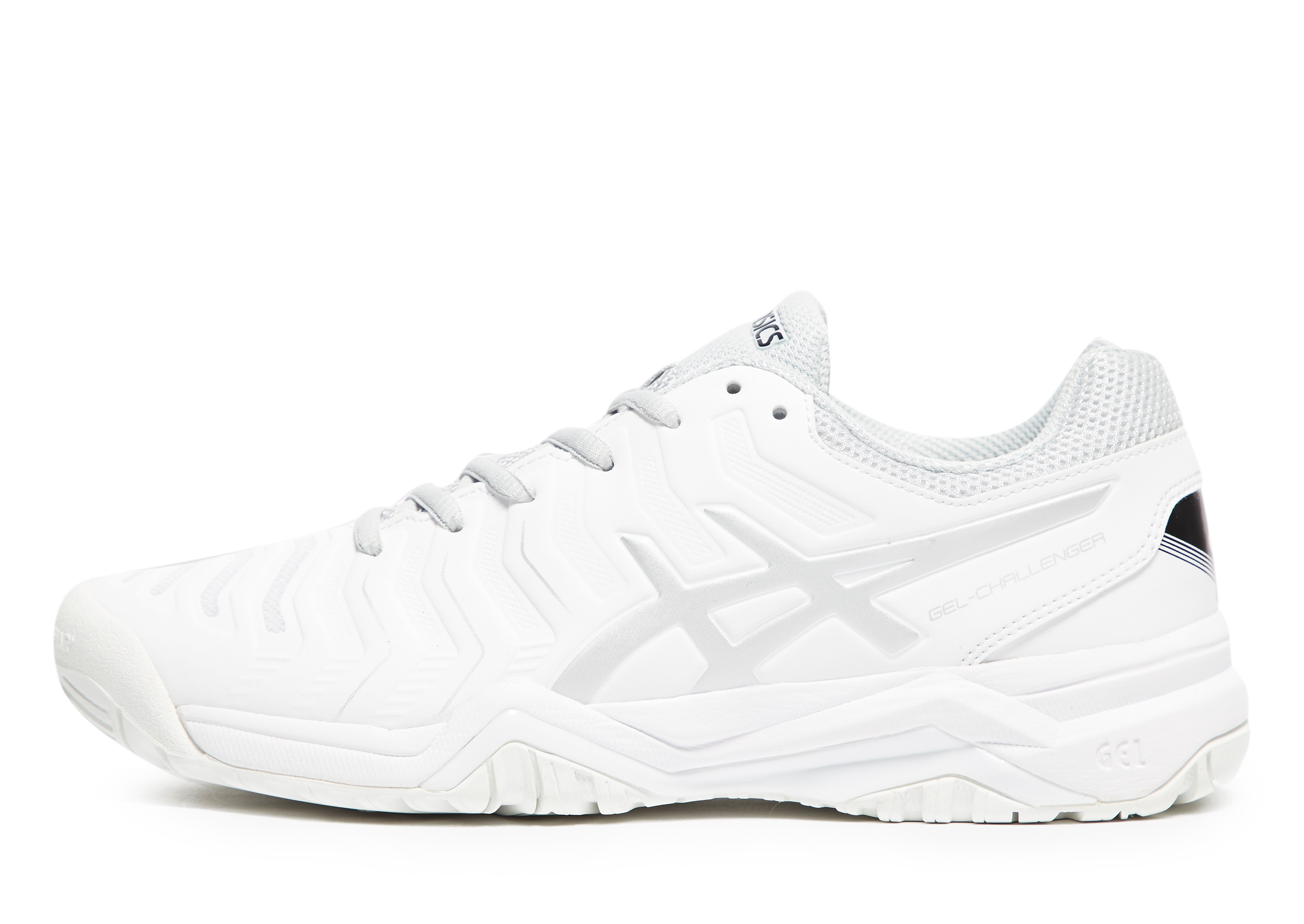 ASICS Gel-Challenger 11 Tennis Shoes Women's