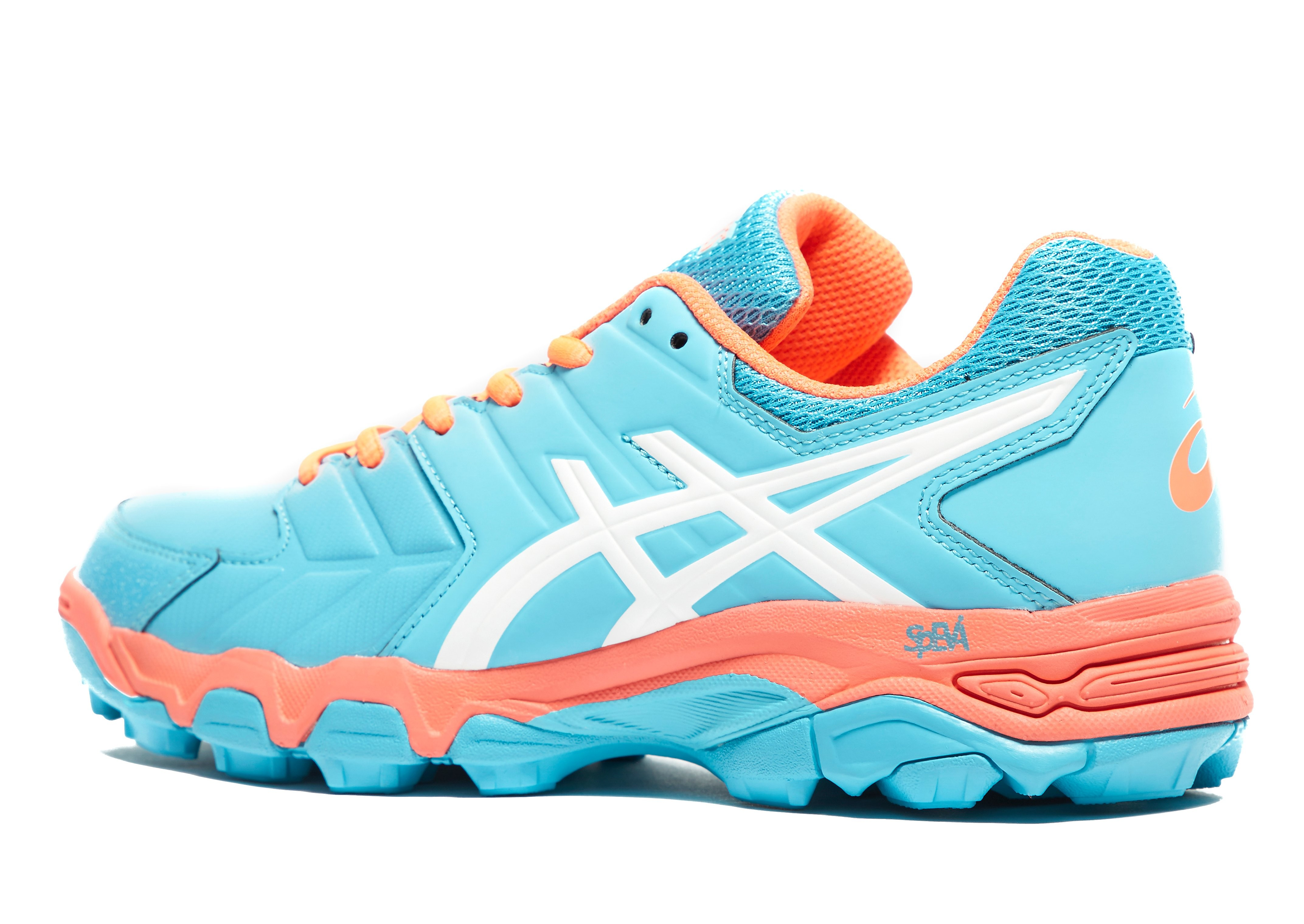 ASICS GEL-Blackheath 6 Women's