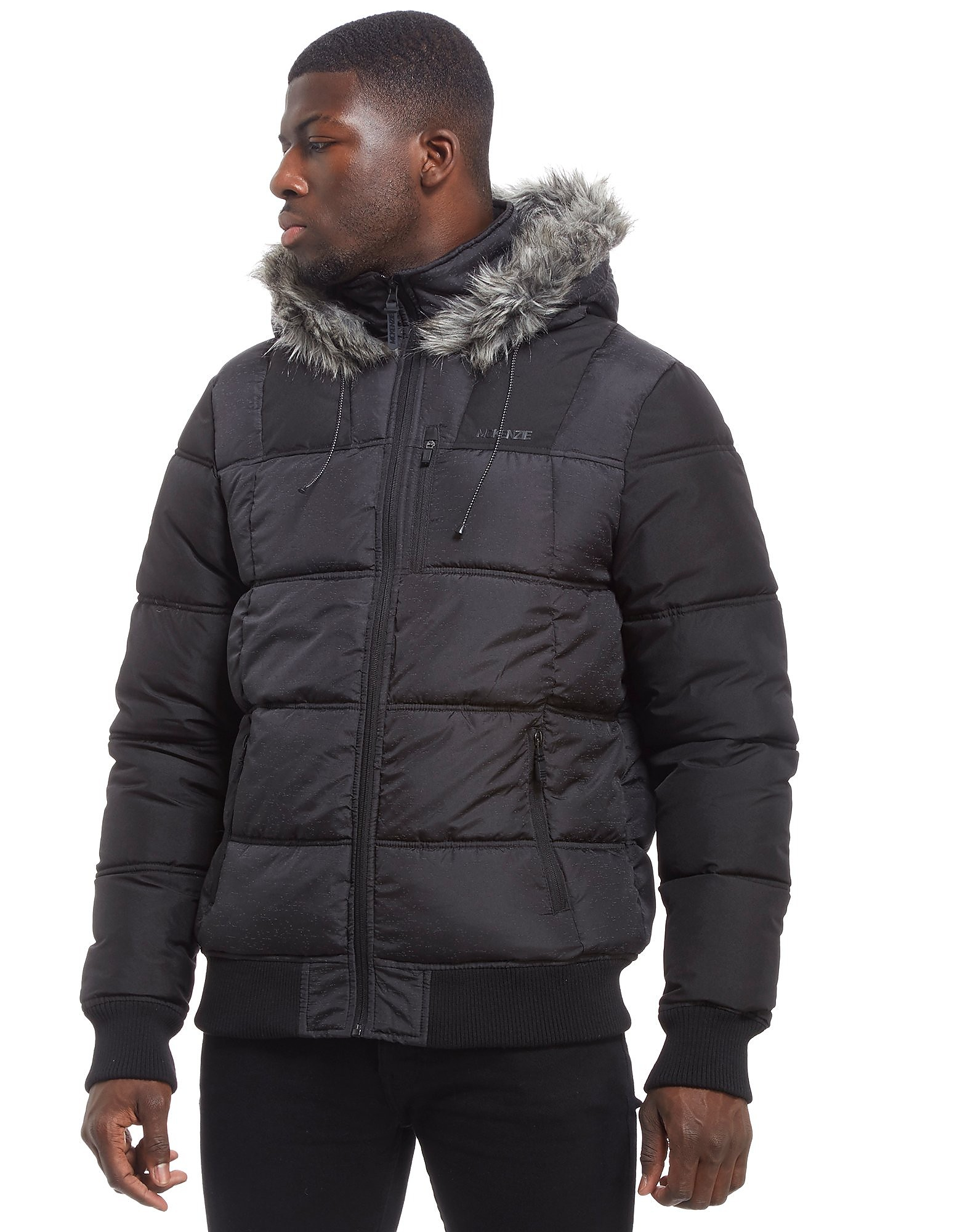 McKenzie Apollo Jacket Heren
