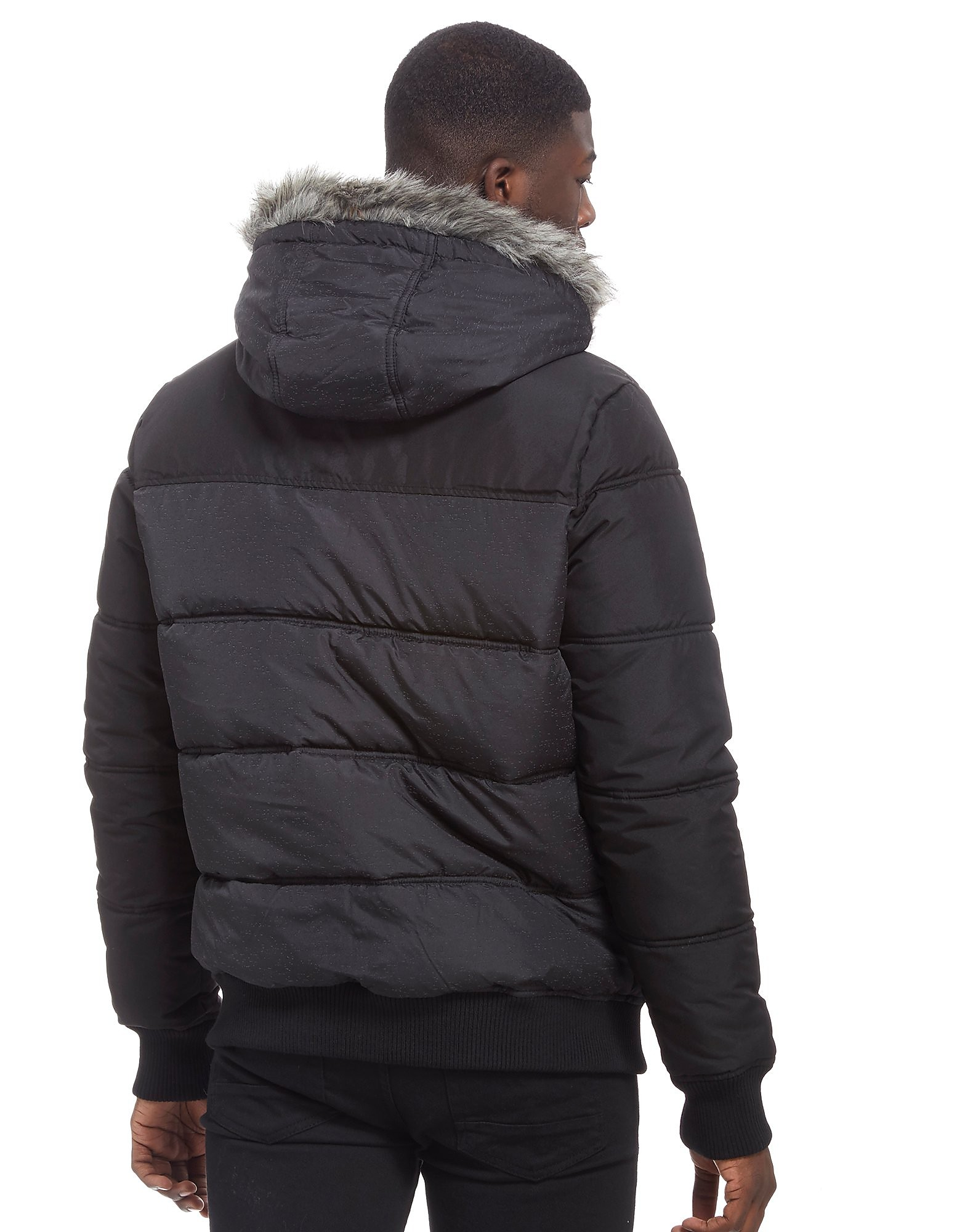 McKenzie Apollo Jacket