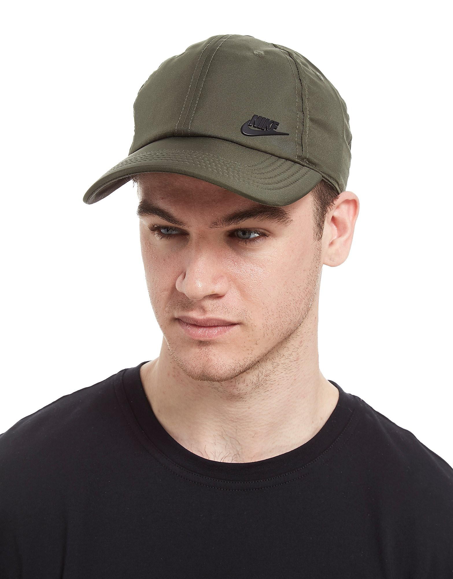 Nike H86 Futura Cap