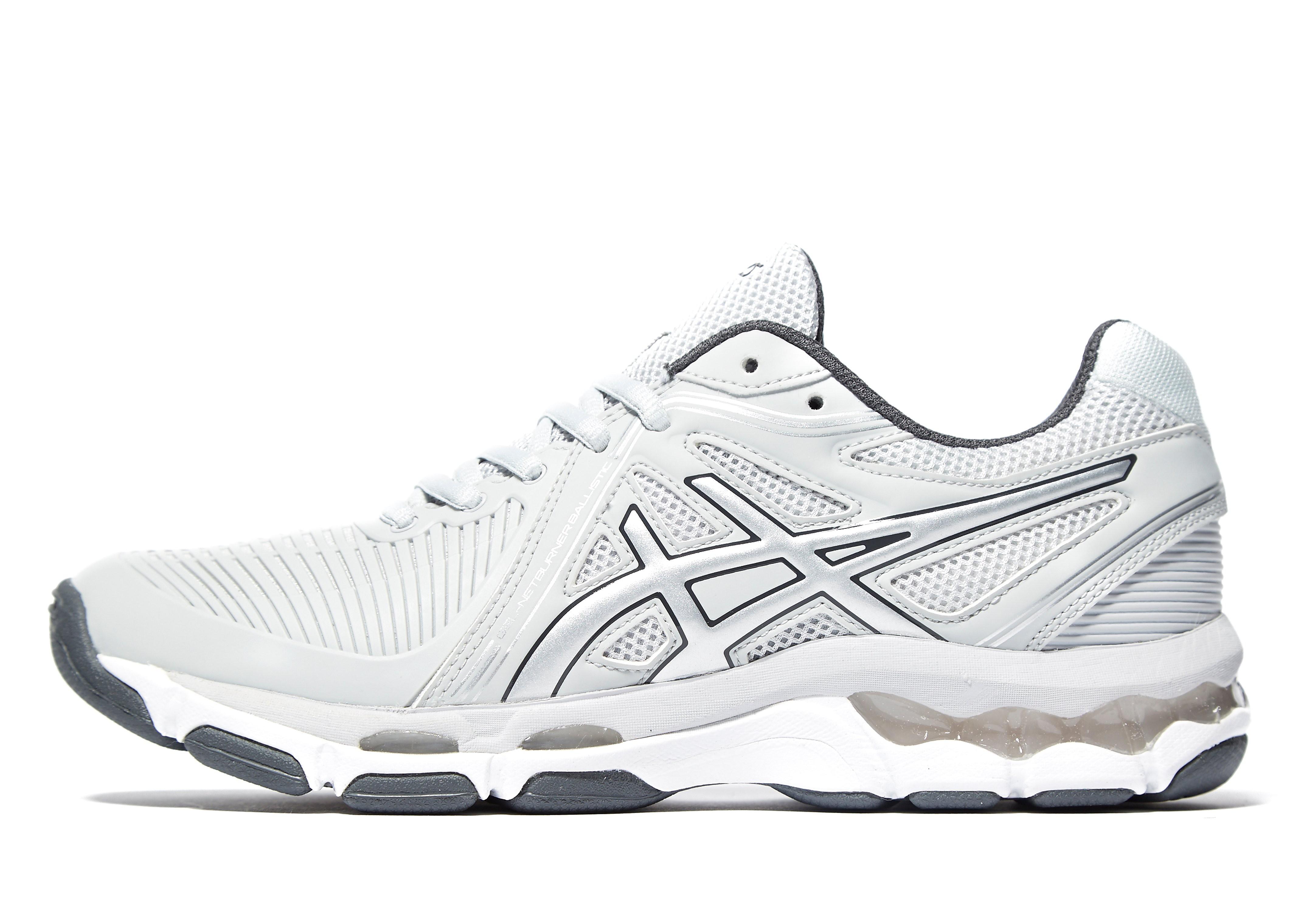 ASICS GEL- Netburner Professional Netball Shoes