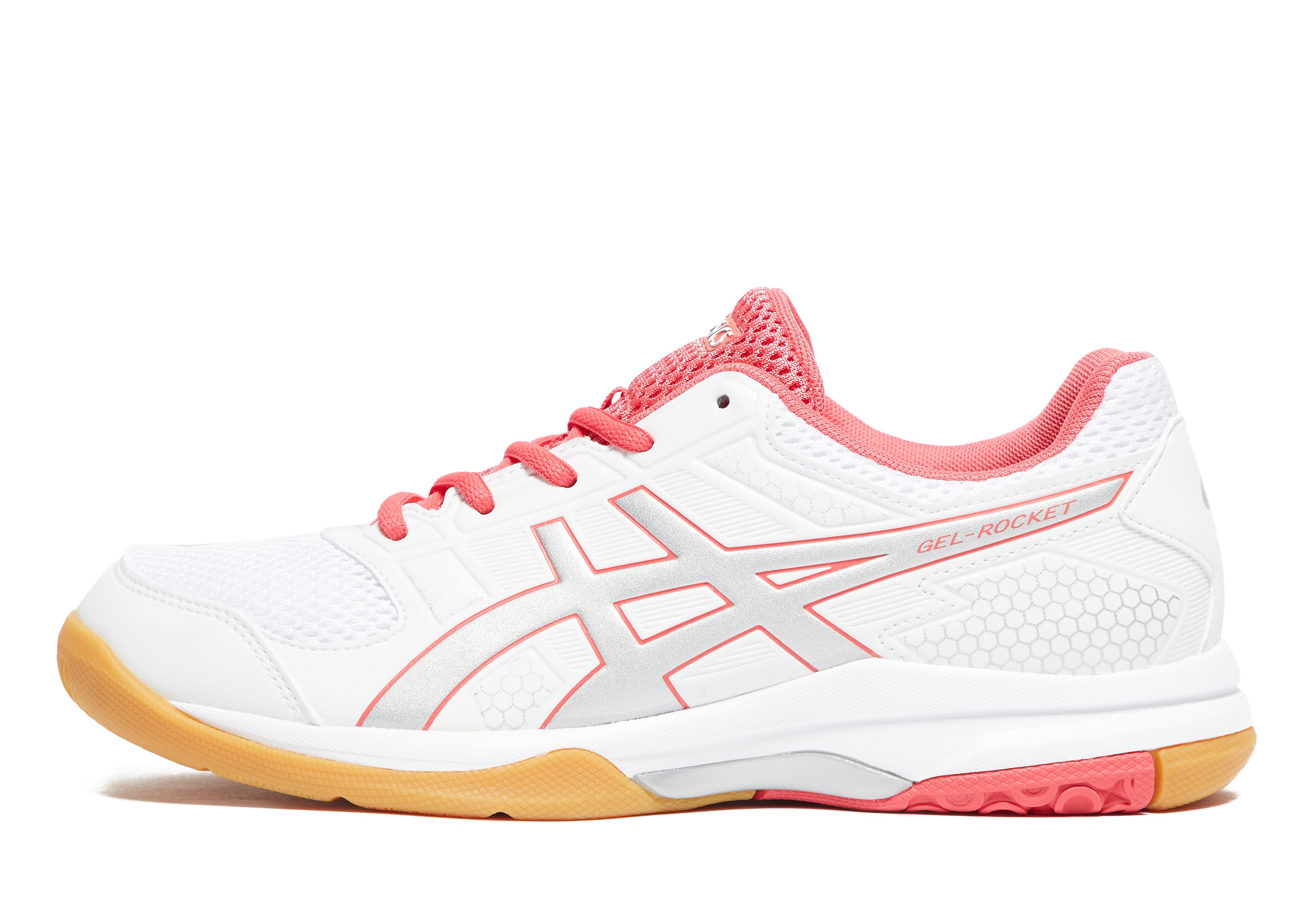 ASICS Gel-Rocket 8 Women's