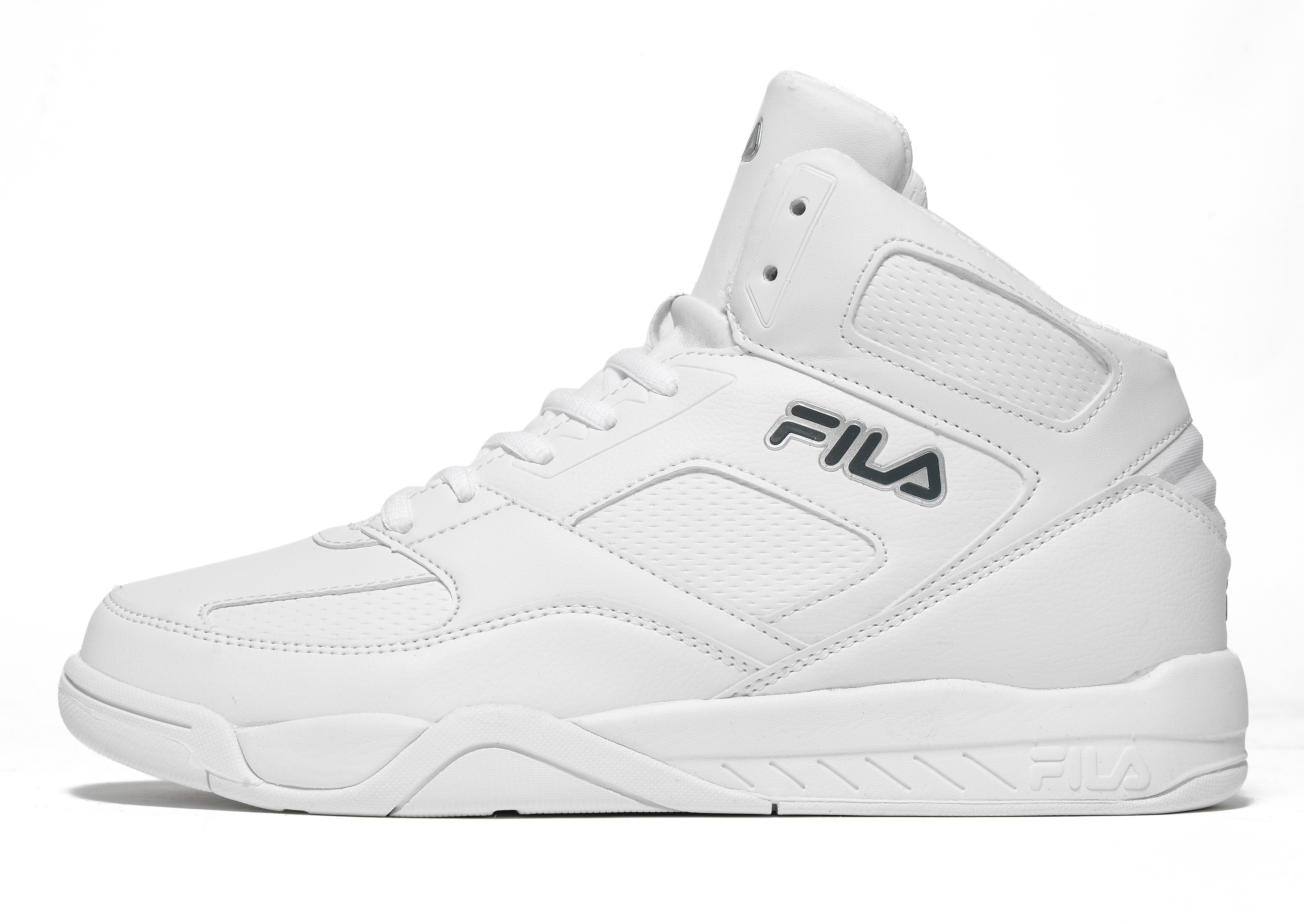 Fila Immortality