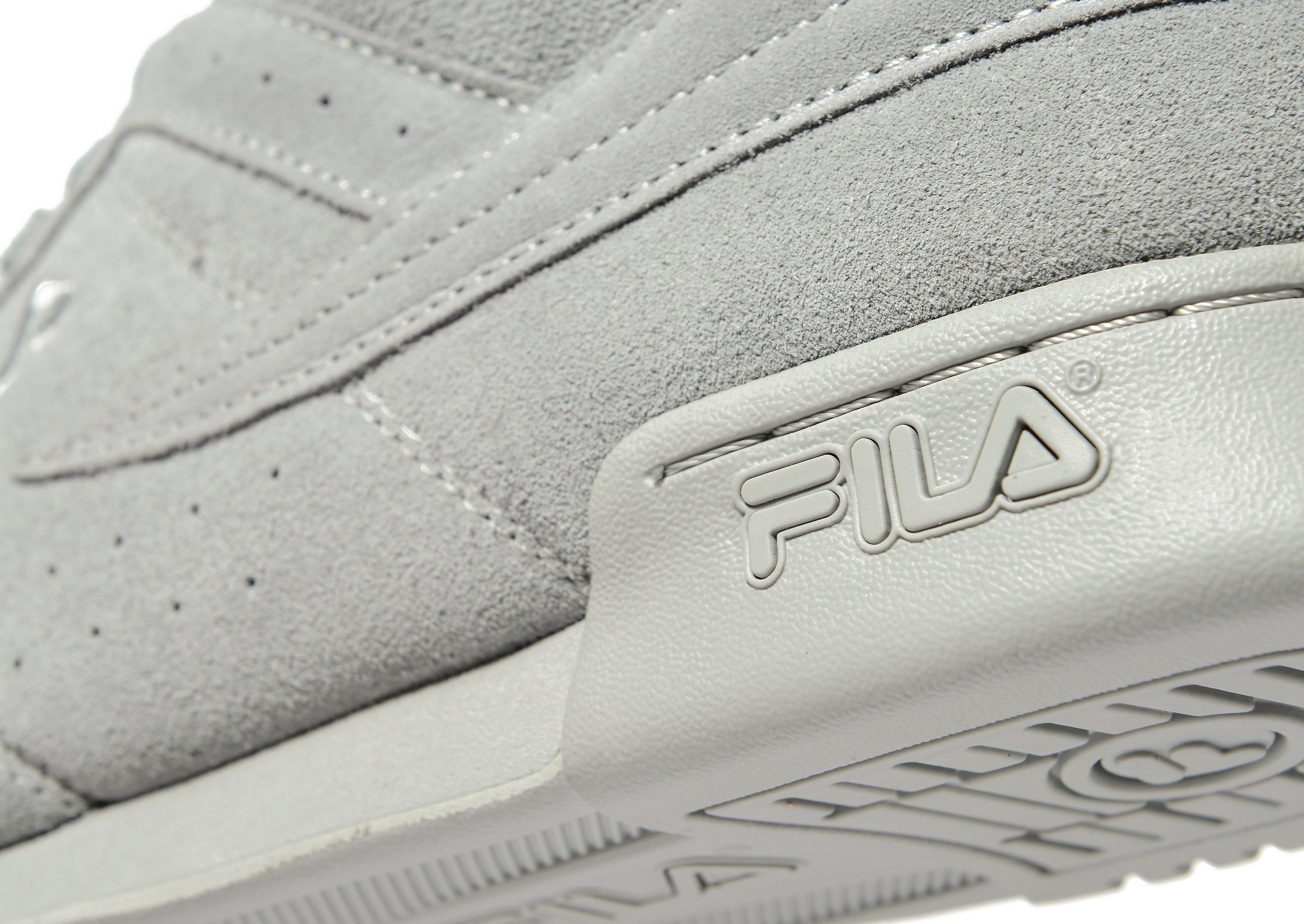 Fila F13 Lux