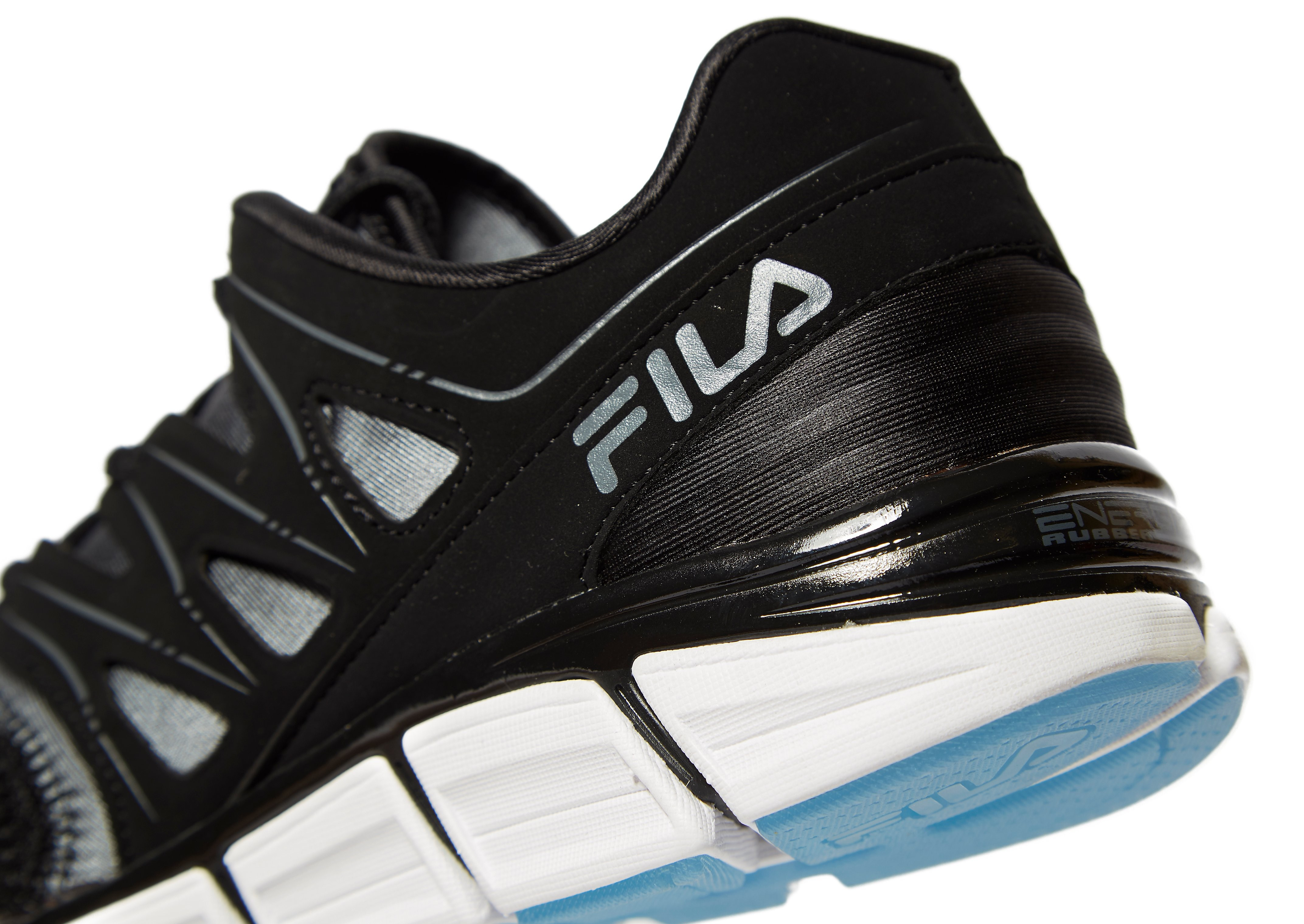 Fila Brigade Energy Heren