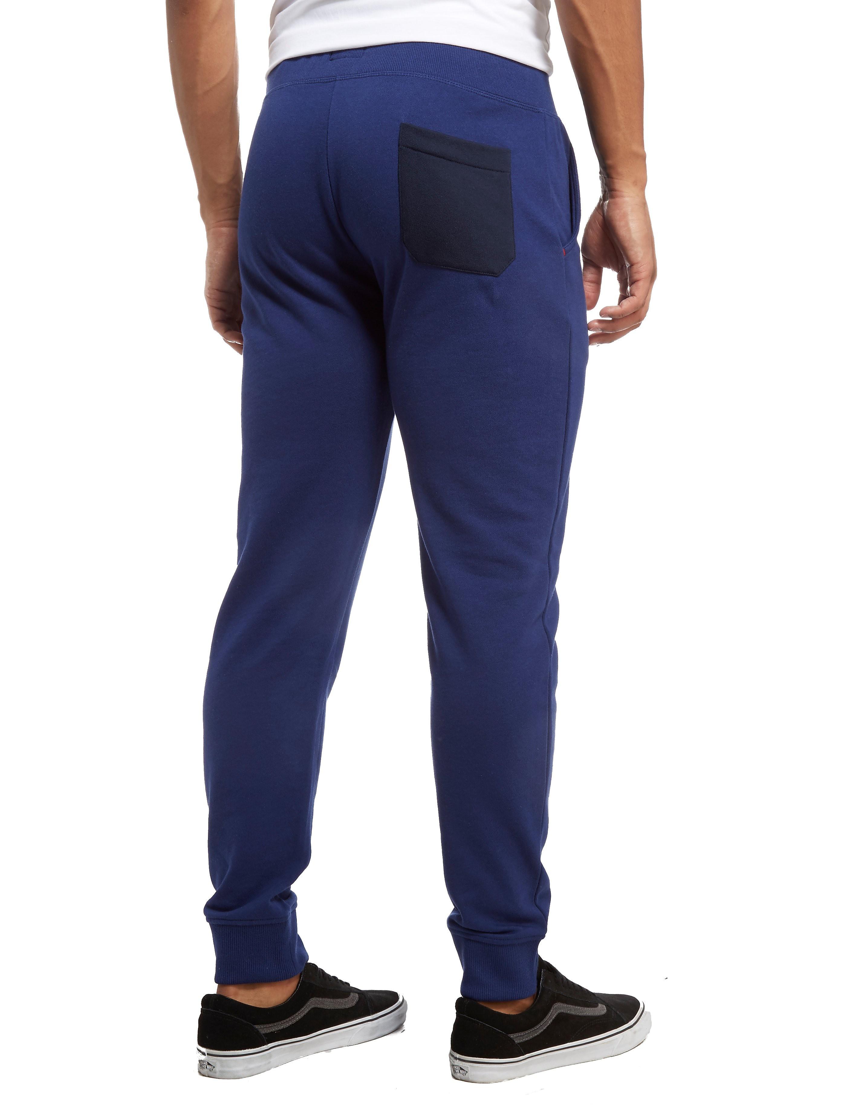 Tommy Hilfiger Core Pants